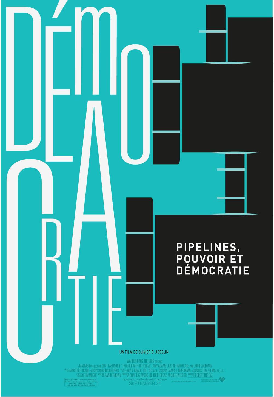 RENZO-Pipelines-Posters-9sept_00008.jpg