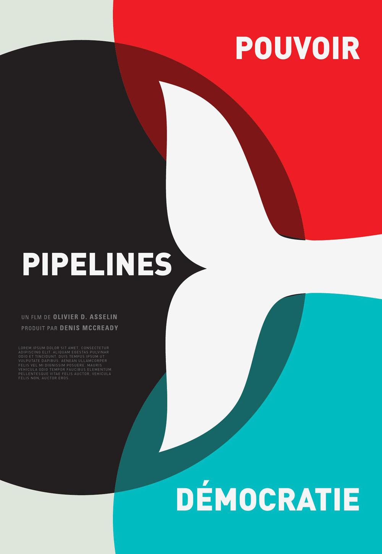 RENZO-Pipelines-Posters-9sept_00009.jpg