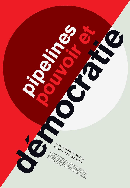 RENZO-Pipelines-Posters-9sept_00013.jpg