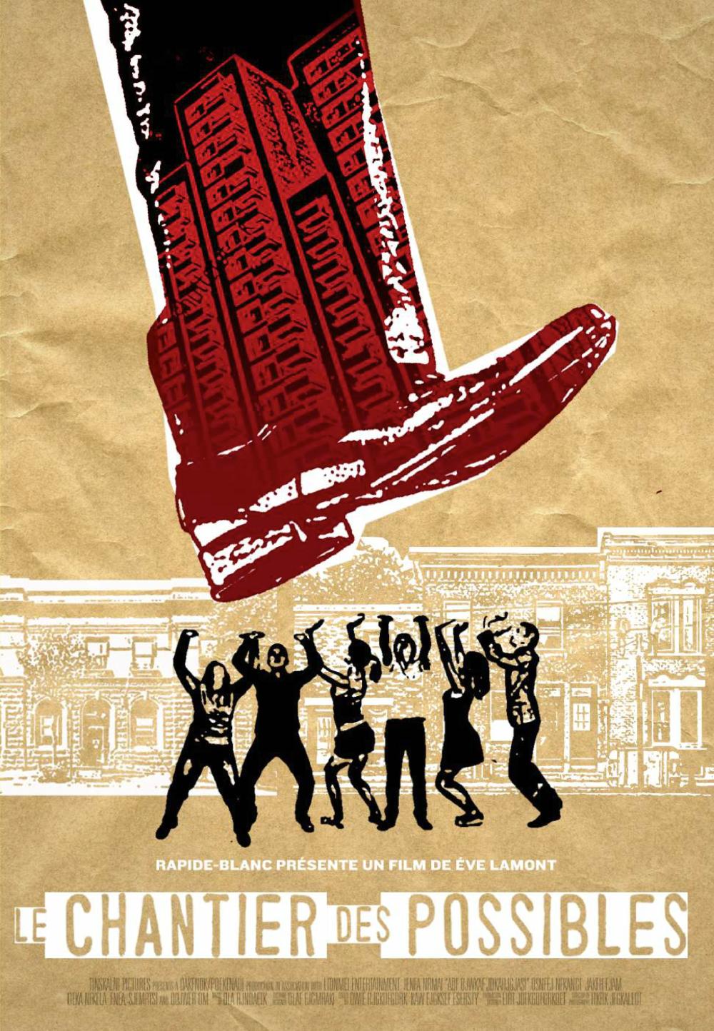postercomrades-camaradesaffichistes-Renzo-172.PNG