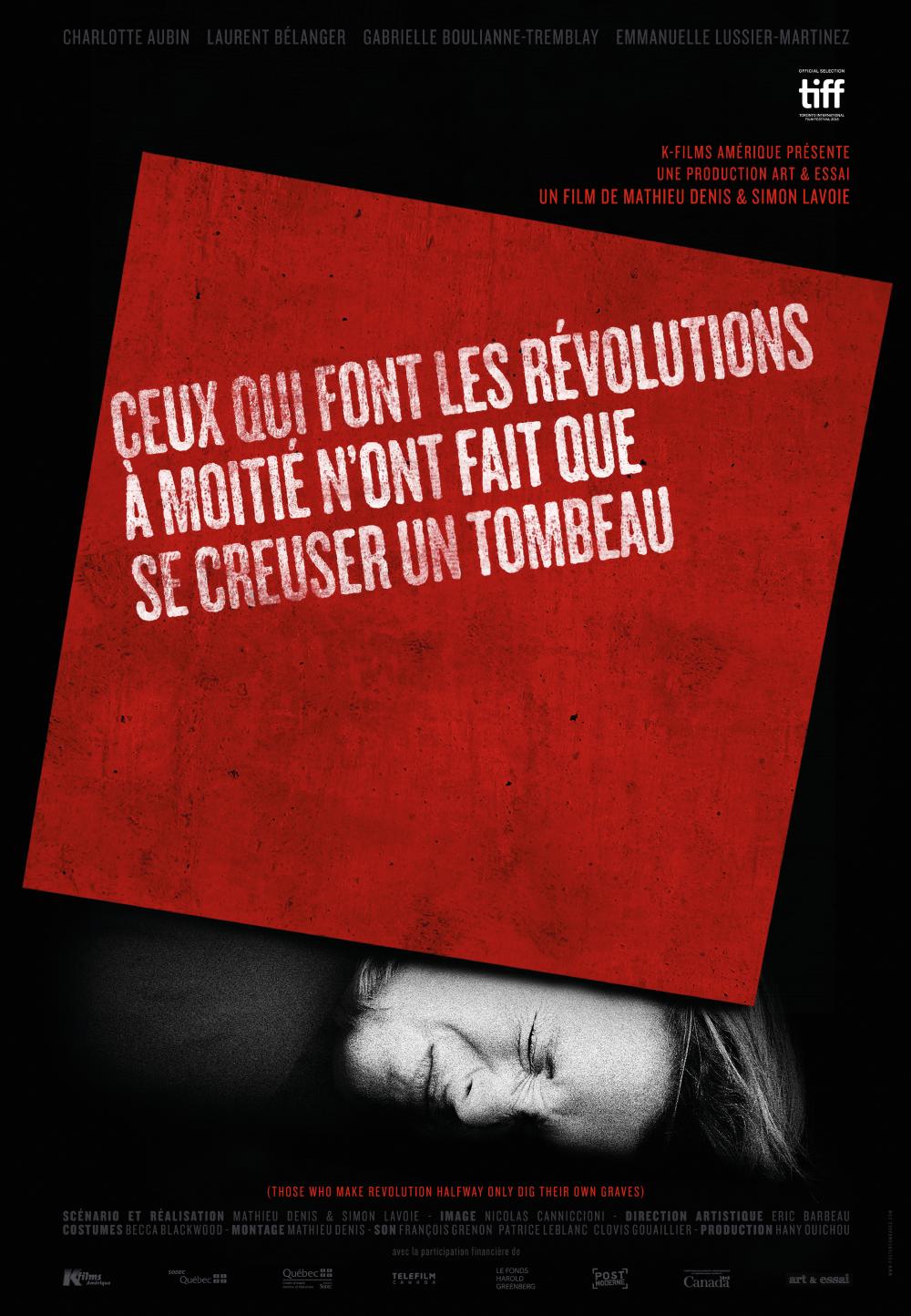 postercomrades-camaradesaffichistes-Renzo-132.PNG