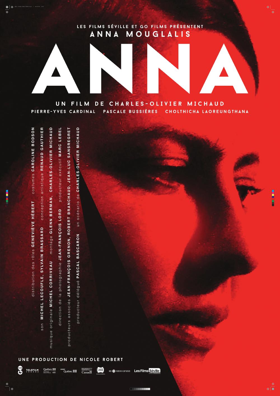 ANNA-Poster-fr-9sept-hires_00001.PNG