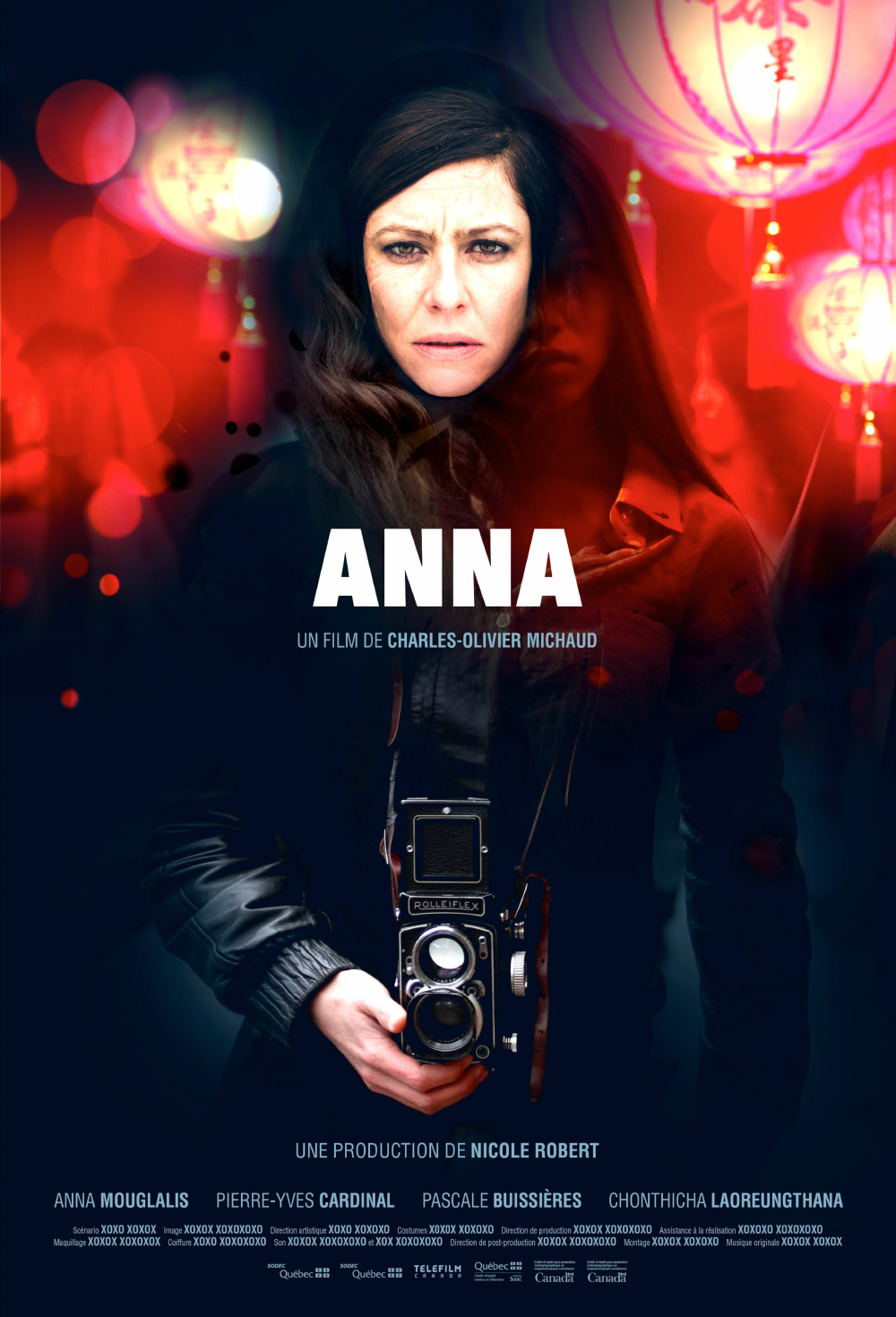 ANNA-Posters-5aout_00001.PNG