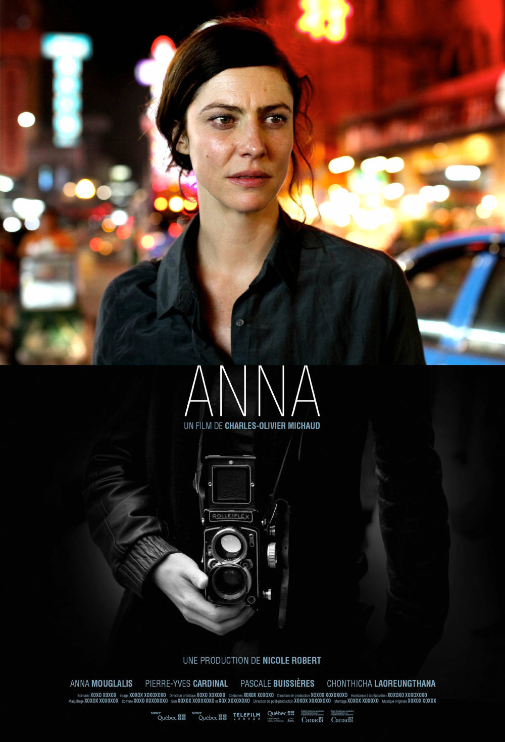ANNA-Posters-5aout_00010.PNG