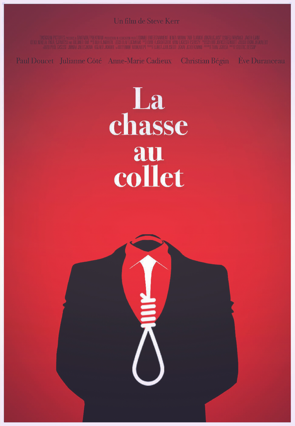 LACHASSEAUCOLLET-Poster-RENZO-28juillet_00021.PNG