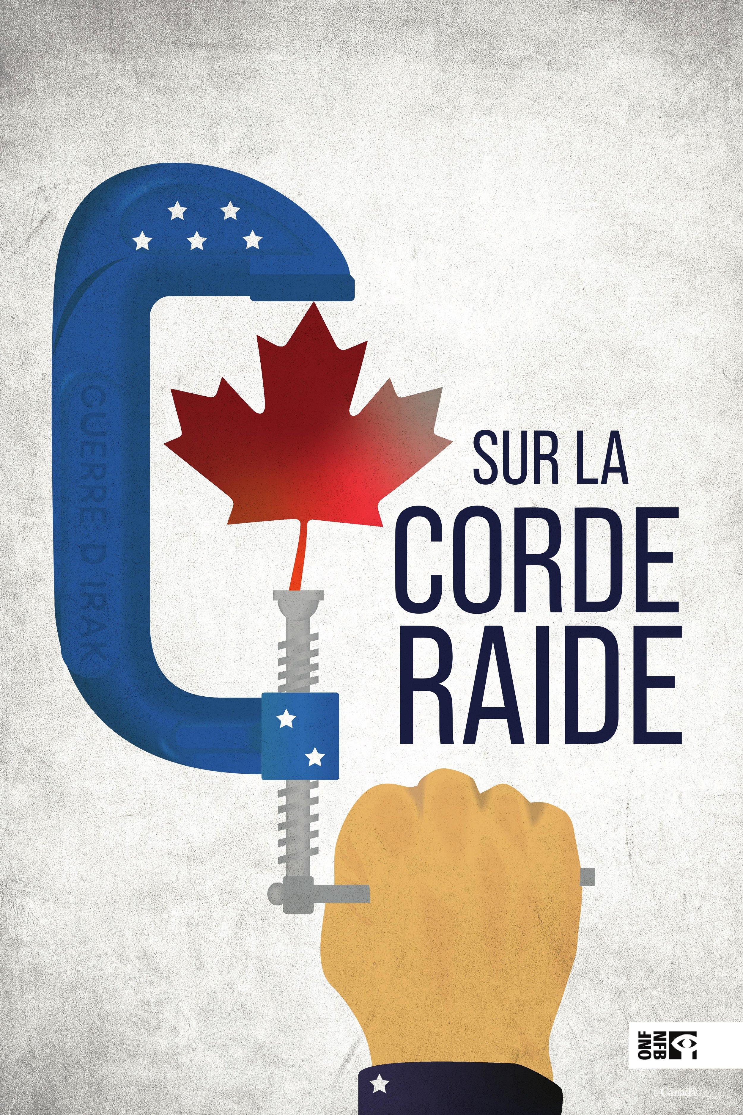 SURLACORDERAIDE-LaCamaraderie-Poster-1mars-01 (1)_00009.jpg