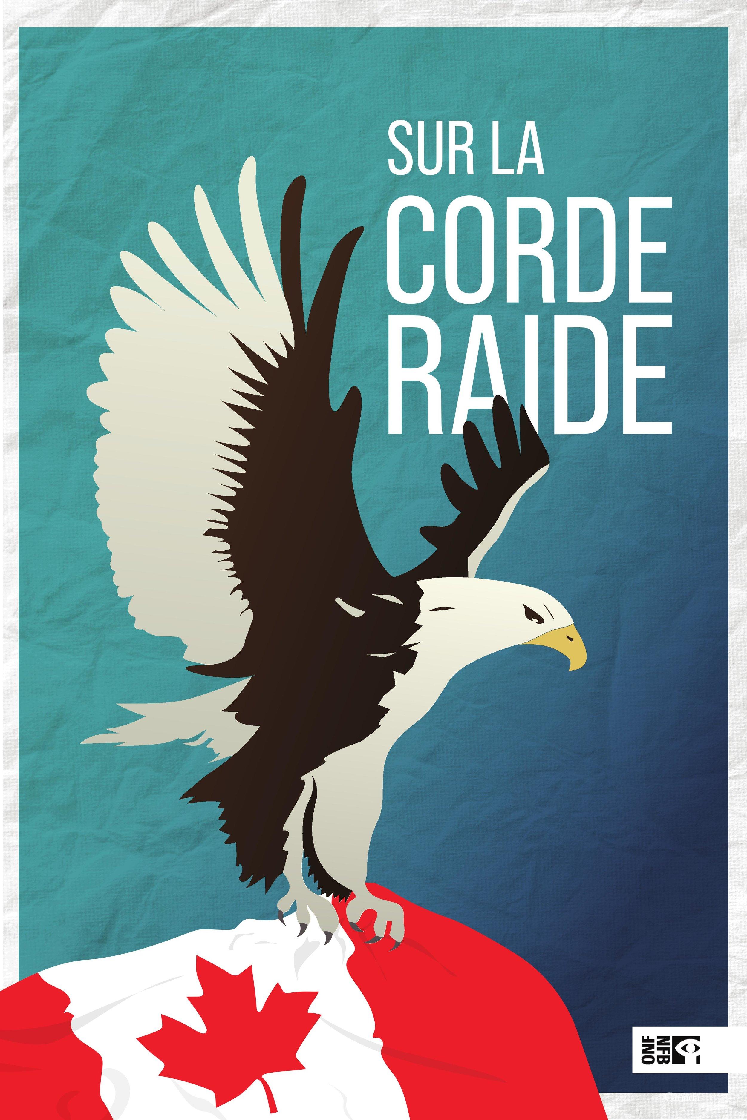 SURLACORDERAIDE-LaCamaraderie-Poster-1mars-01 (1)_00007.jpg