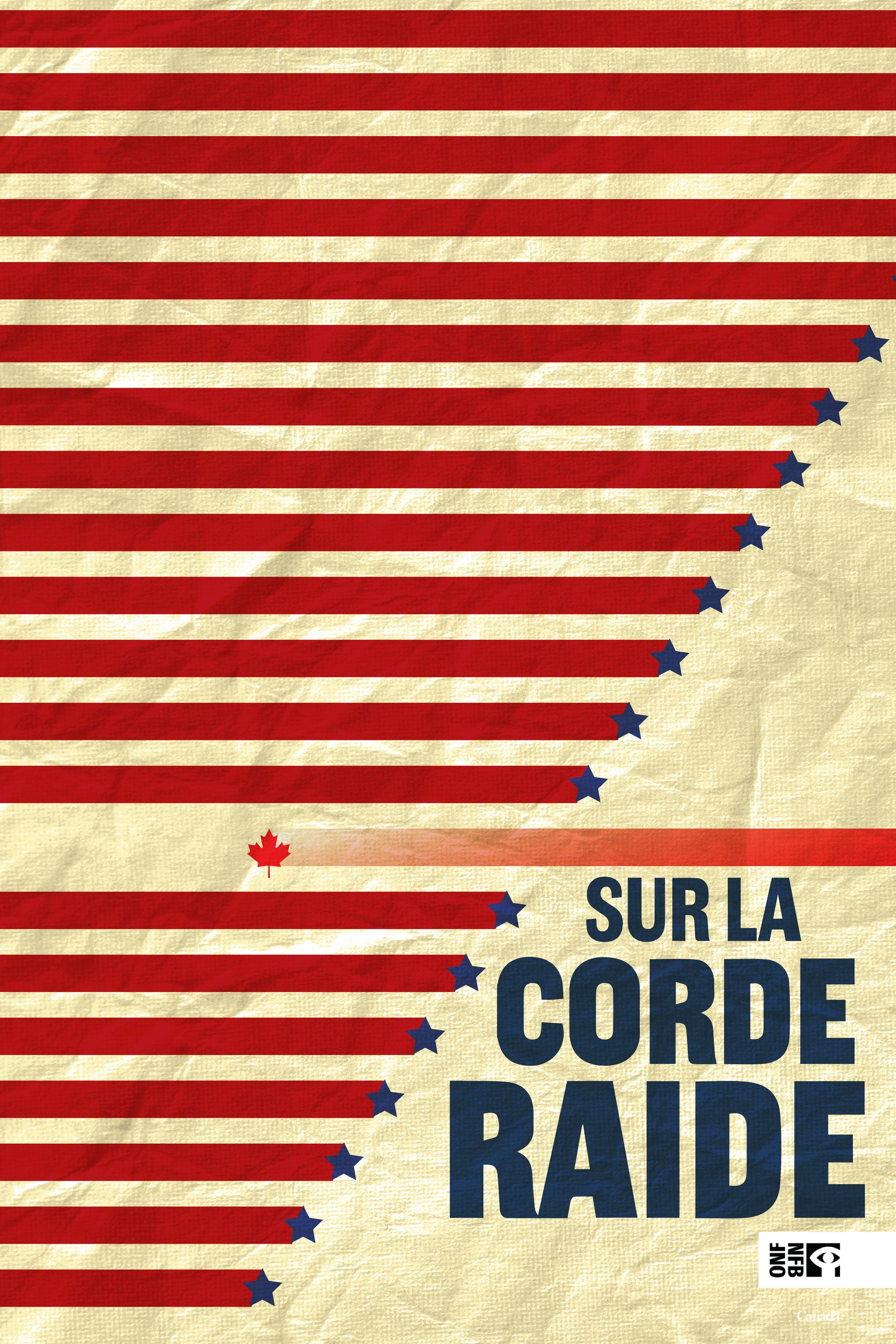 SURLACORDERAIDE-LaCamaraderie-Poster-1mars-01 (1)_00008.jpg