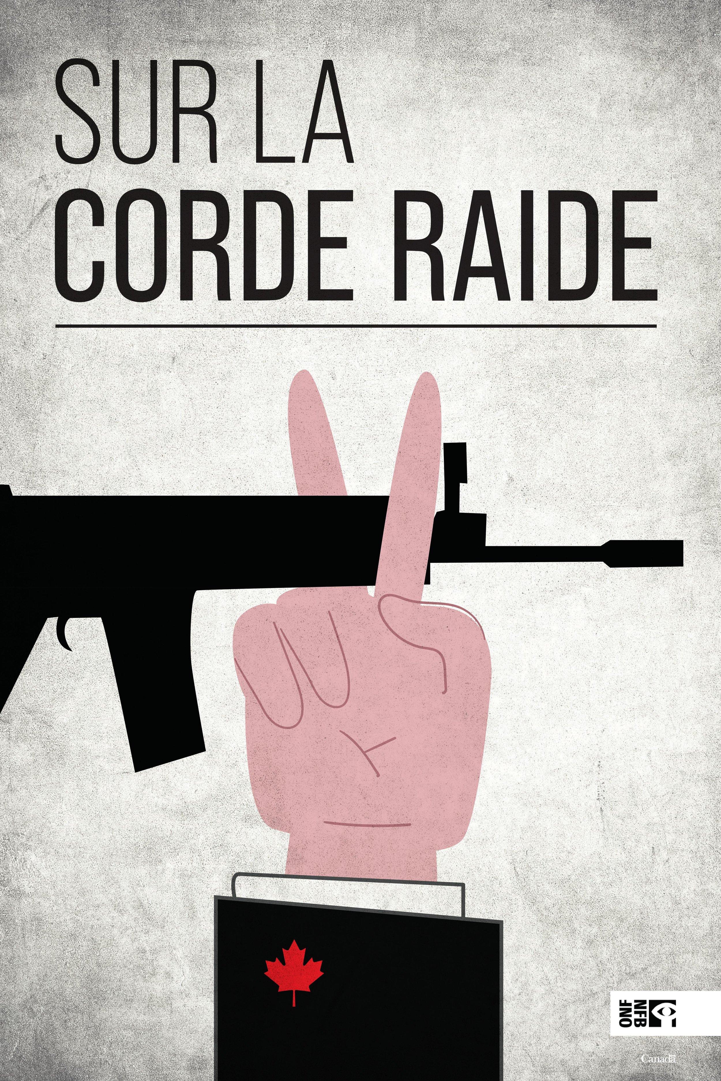 SURLACORDERAIDE-LaCamaraderie-Poster-1mars-01 (1)_00006.jpg