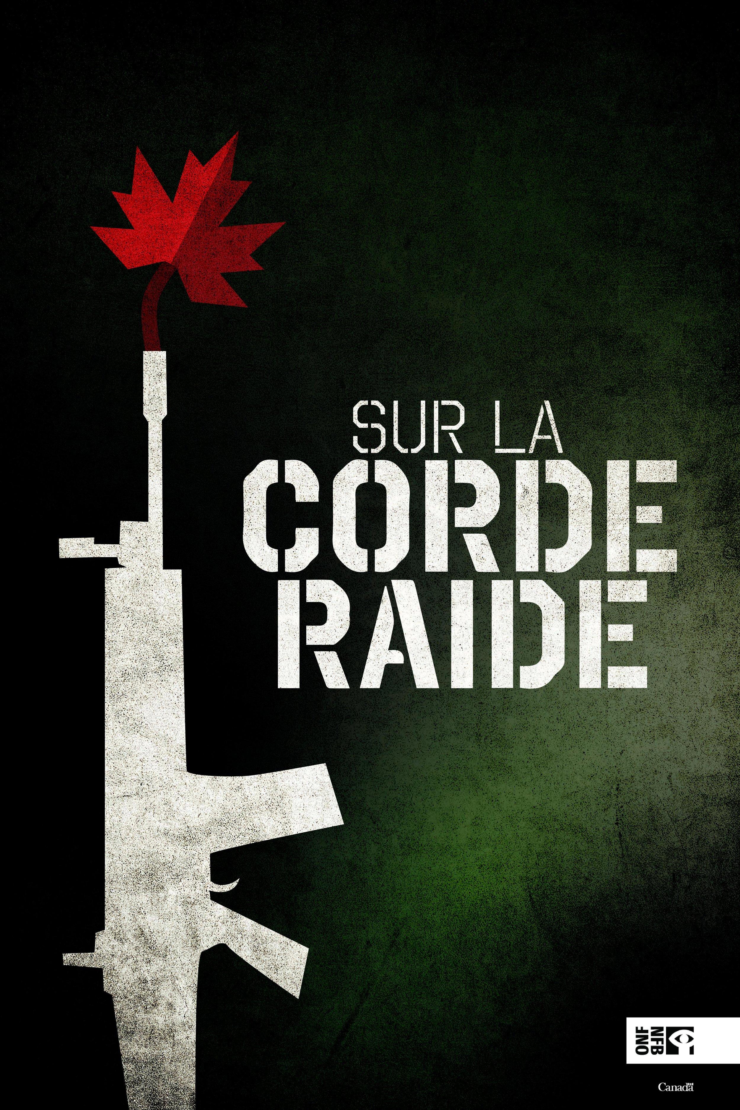 SURLACORDERAIDE-LaCamaraderie-Poster-1mars-01 (1)_00004.jpg