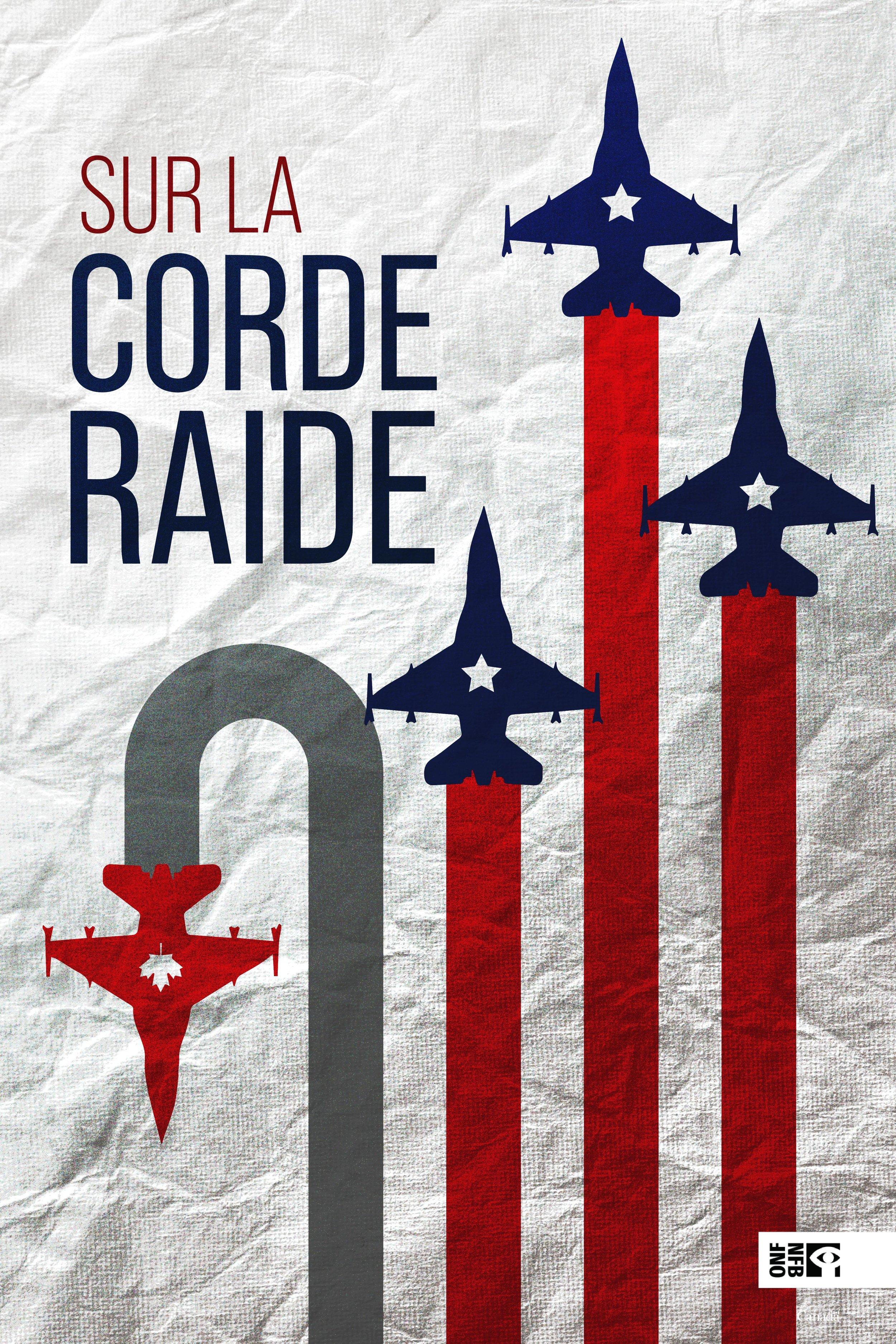 SURLACORDERAIDE-LaCamaraderie-Poster-1mars-01 (1)_00002.jpg