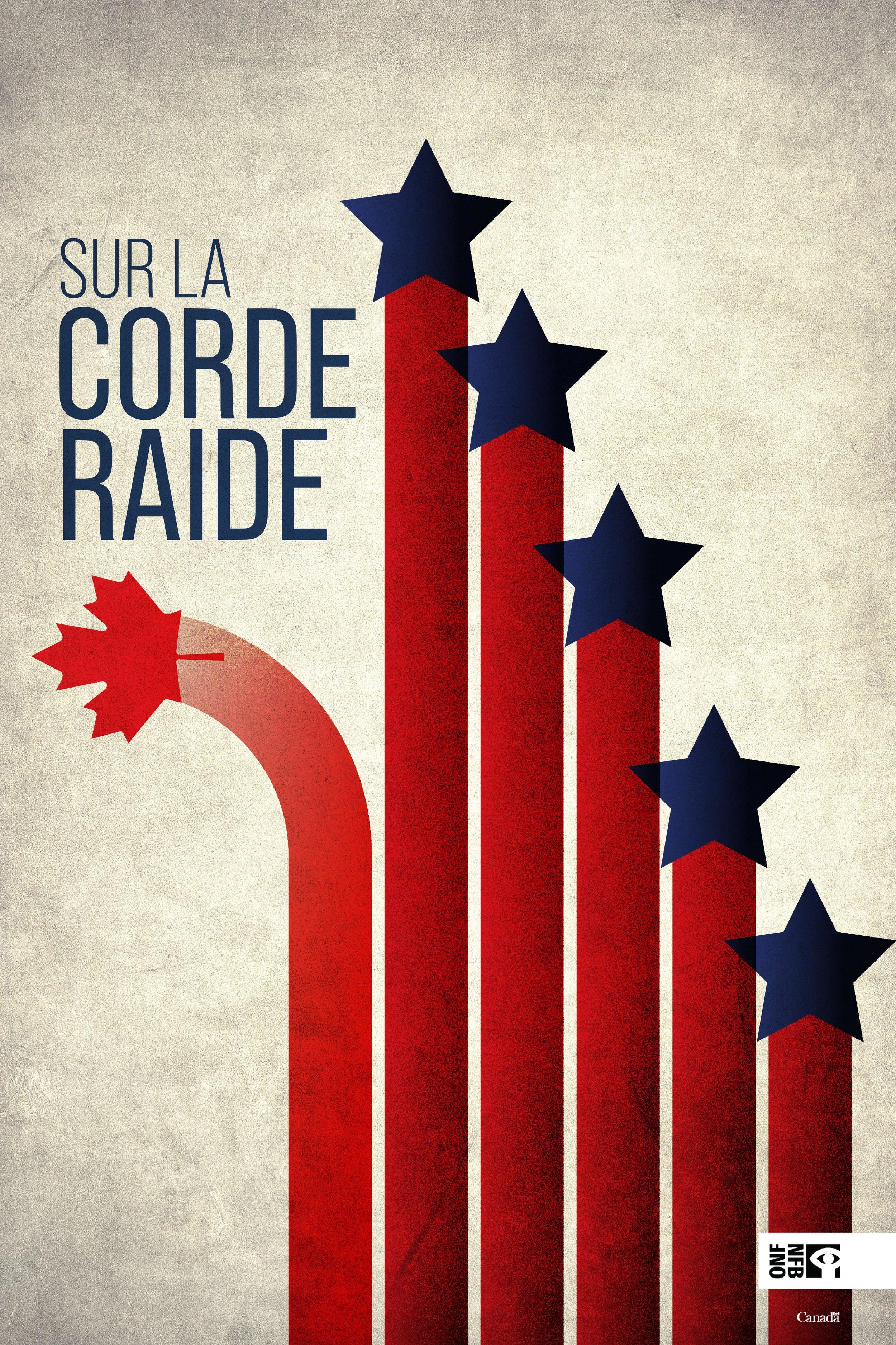 SURLACORDERAIDE-LaCamaraderie-Poster-1mars-01 (1)_00001.jpg