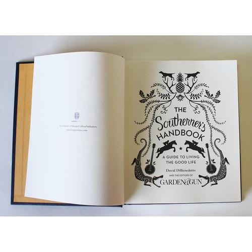 southerners-handbook-opened_1__33362.1410899939.60.90.jpg