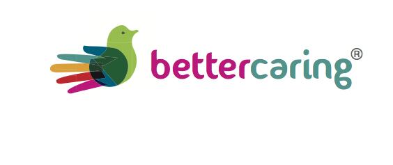 Better Caring Logo landscape_R.png