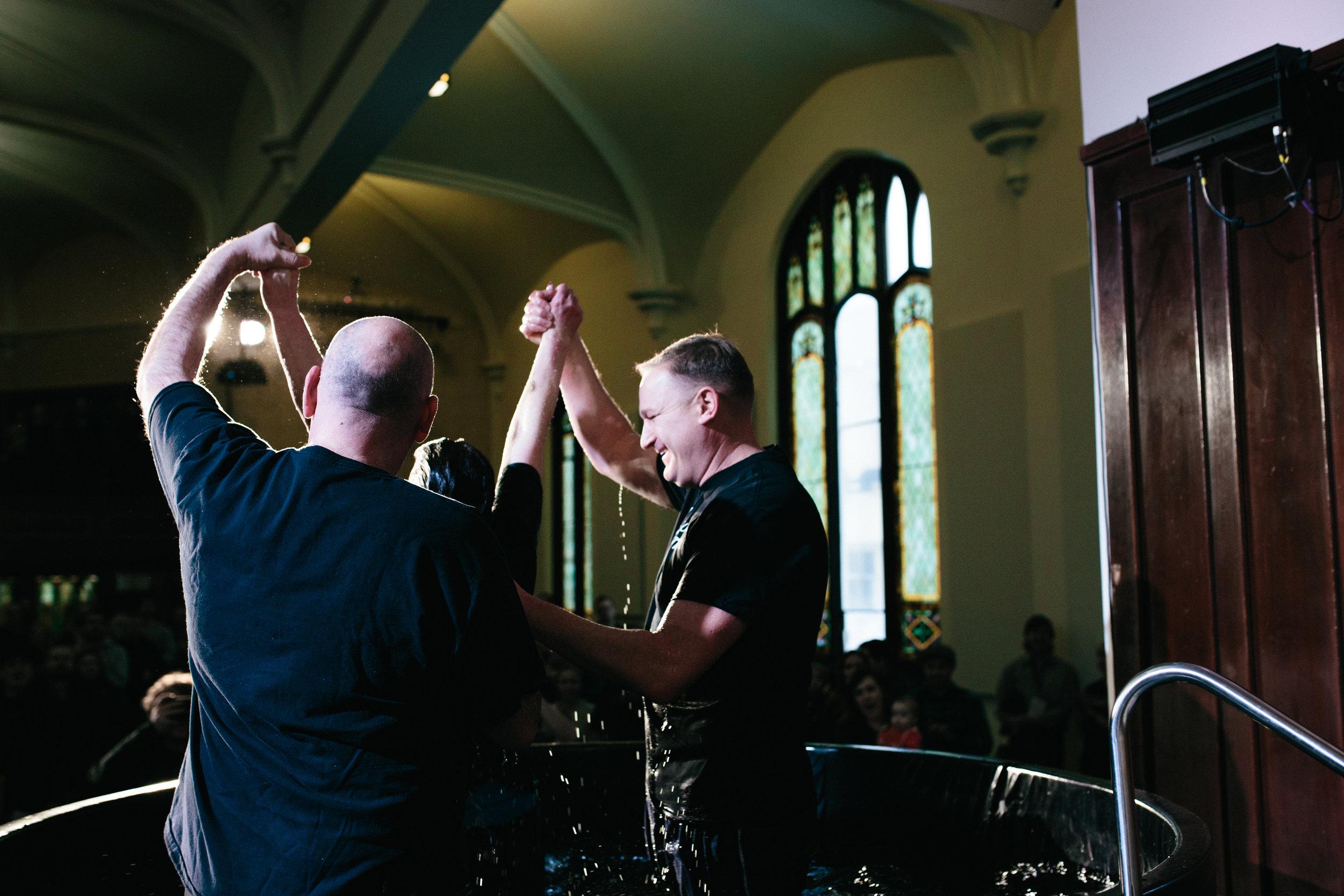 baptisms-1-8-17-1.jpg