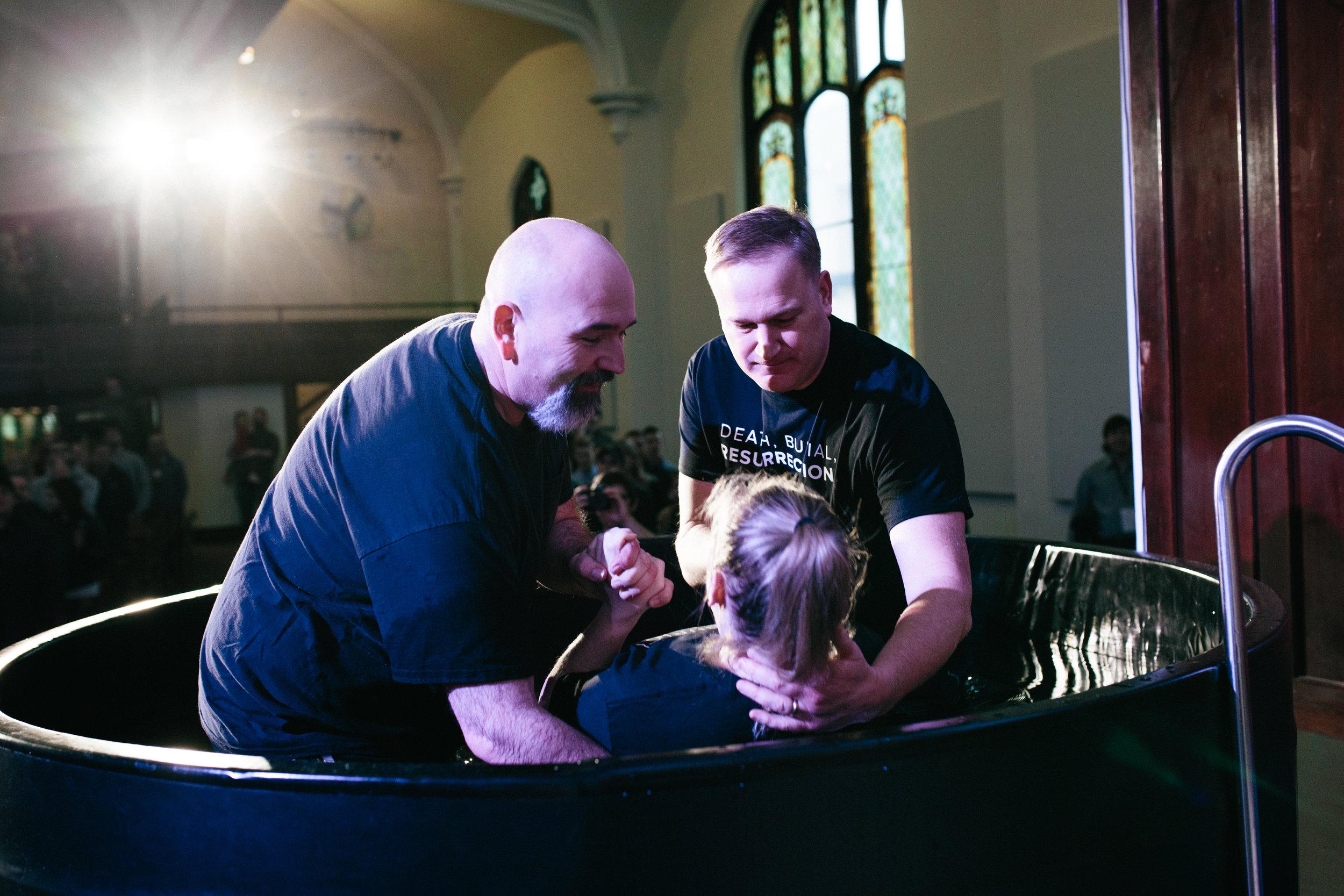 baptisms-1-8-17-2.jpg