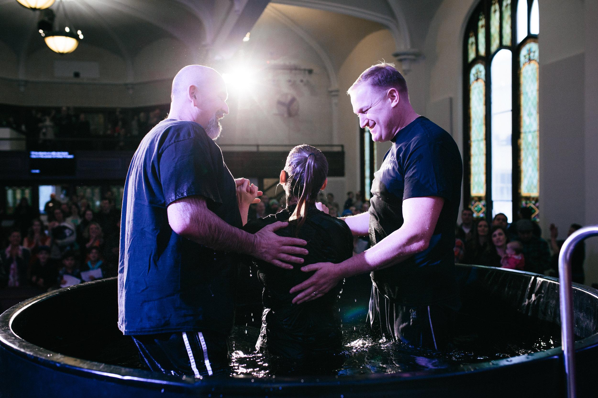 baptisms-1-8-17-3.jpg