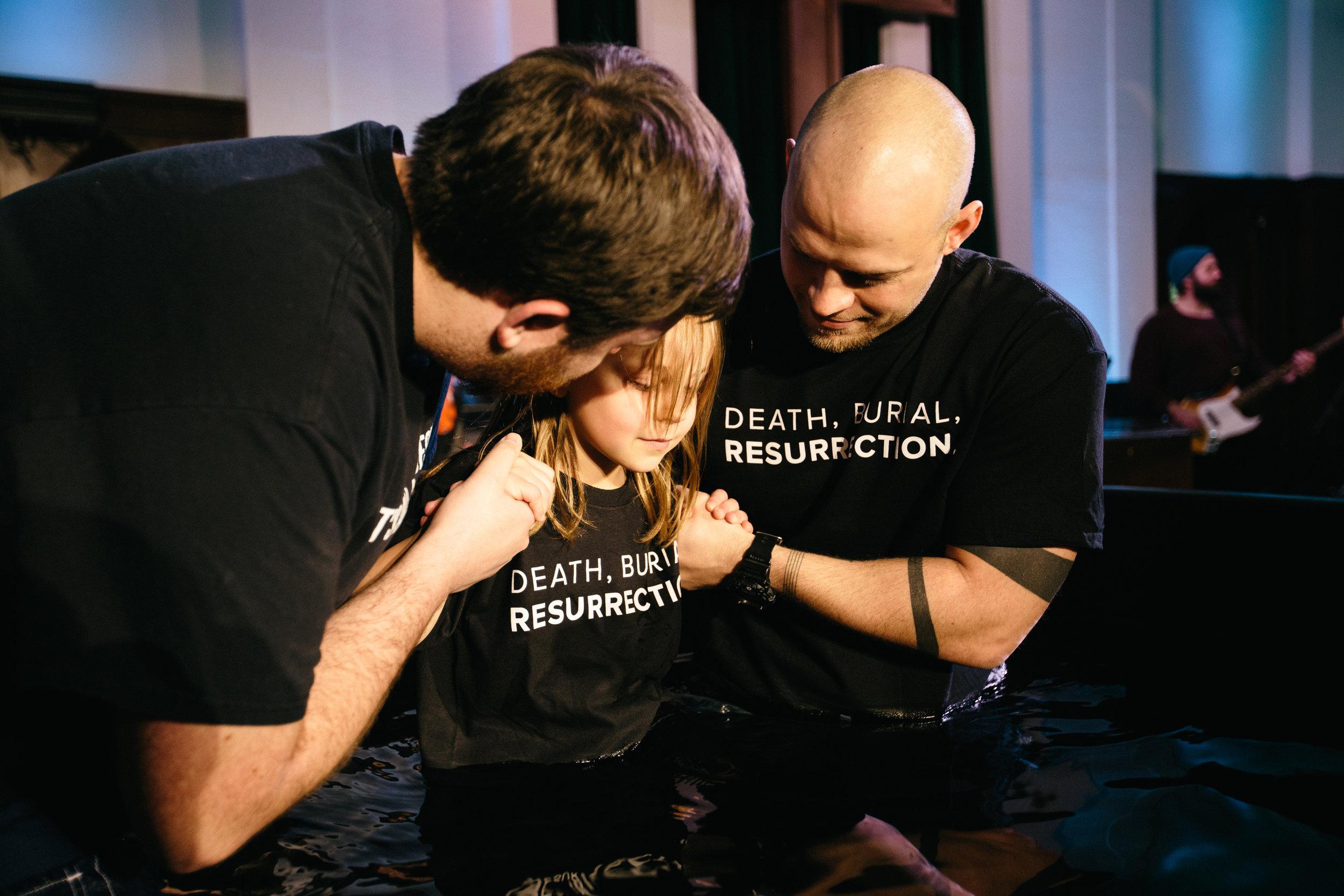 baptisms-1-8-17-6.jpg