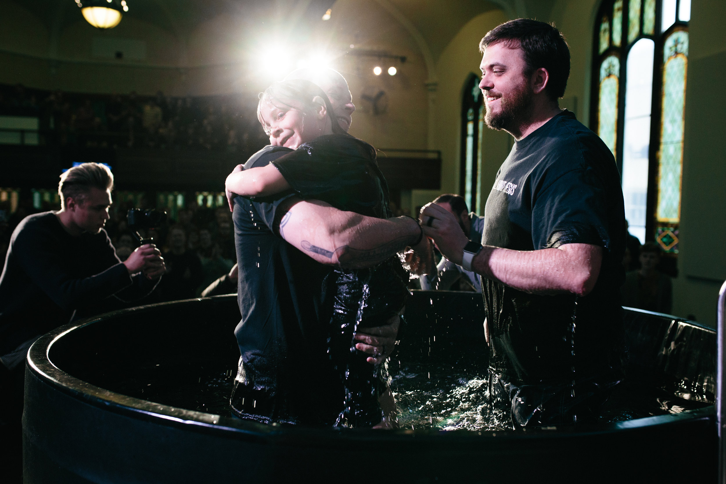 baptisms-1-8-17-8.jpg