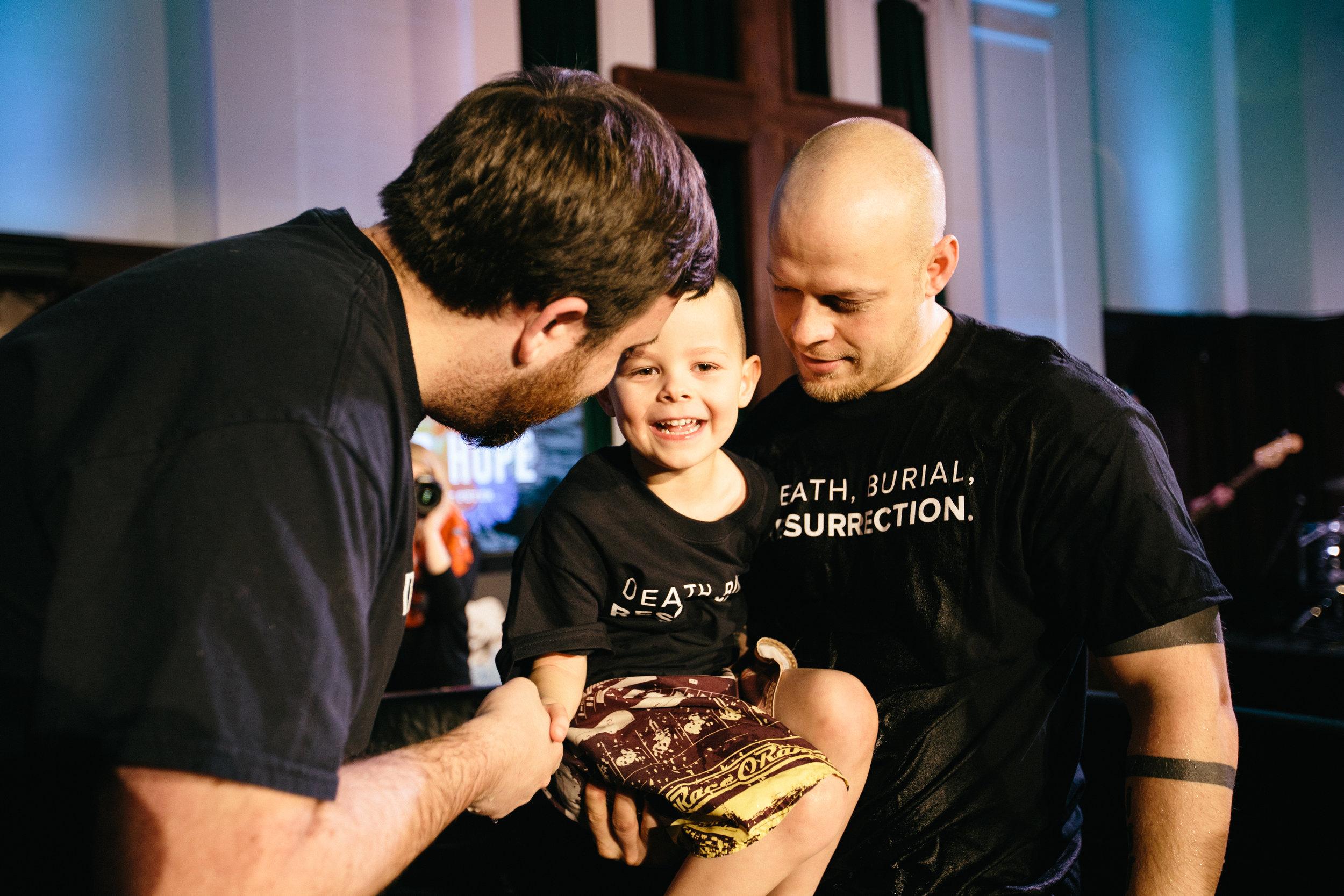 baptisms-1-8-17-9.jpg