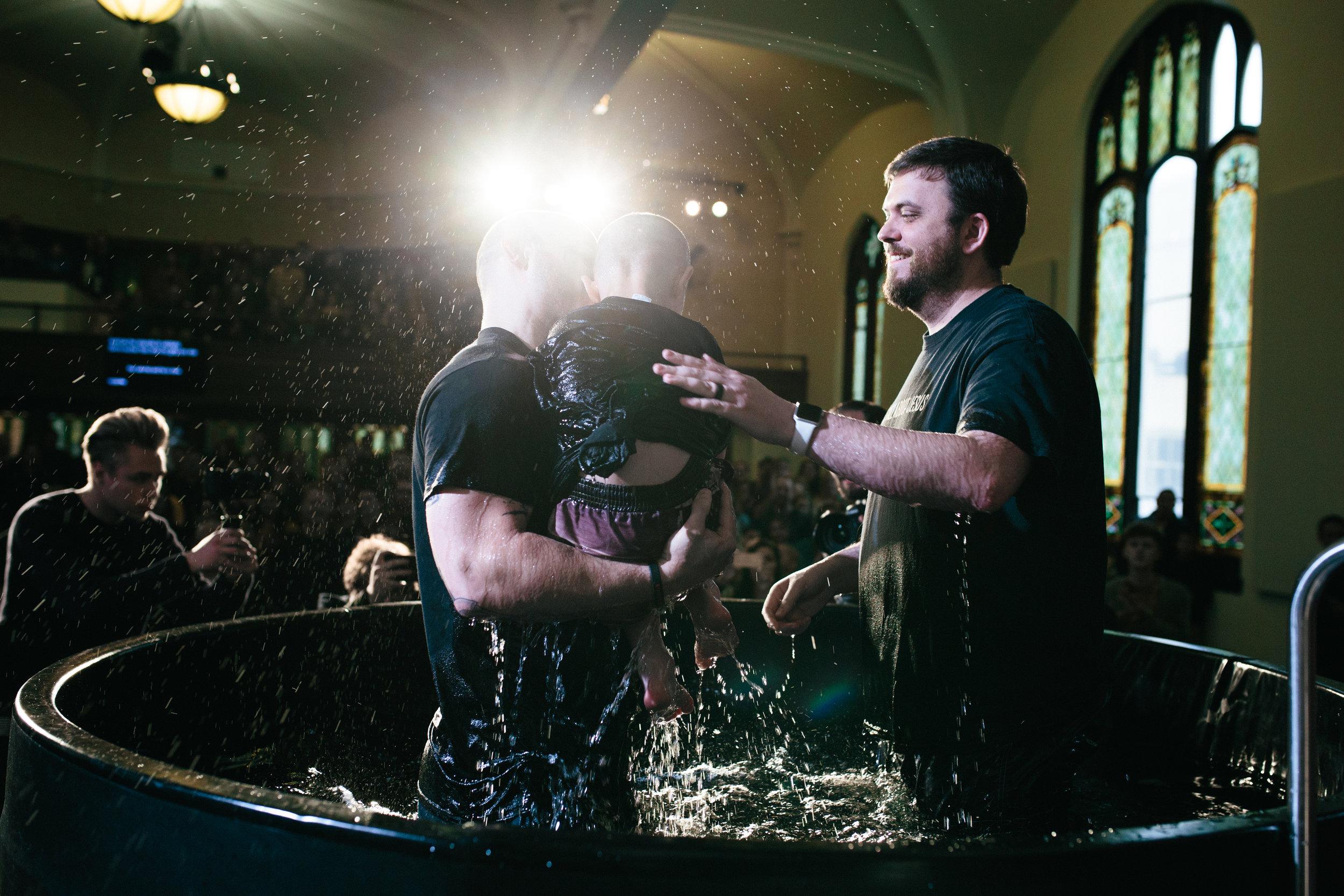 baptisms-1-8-17-10.jpg