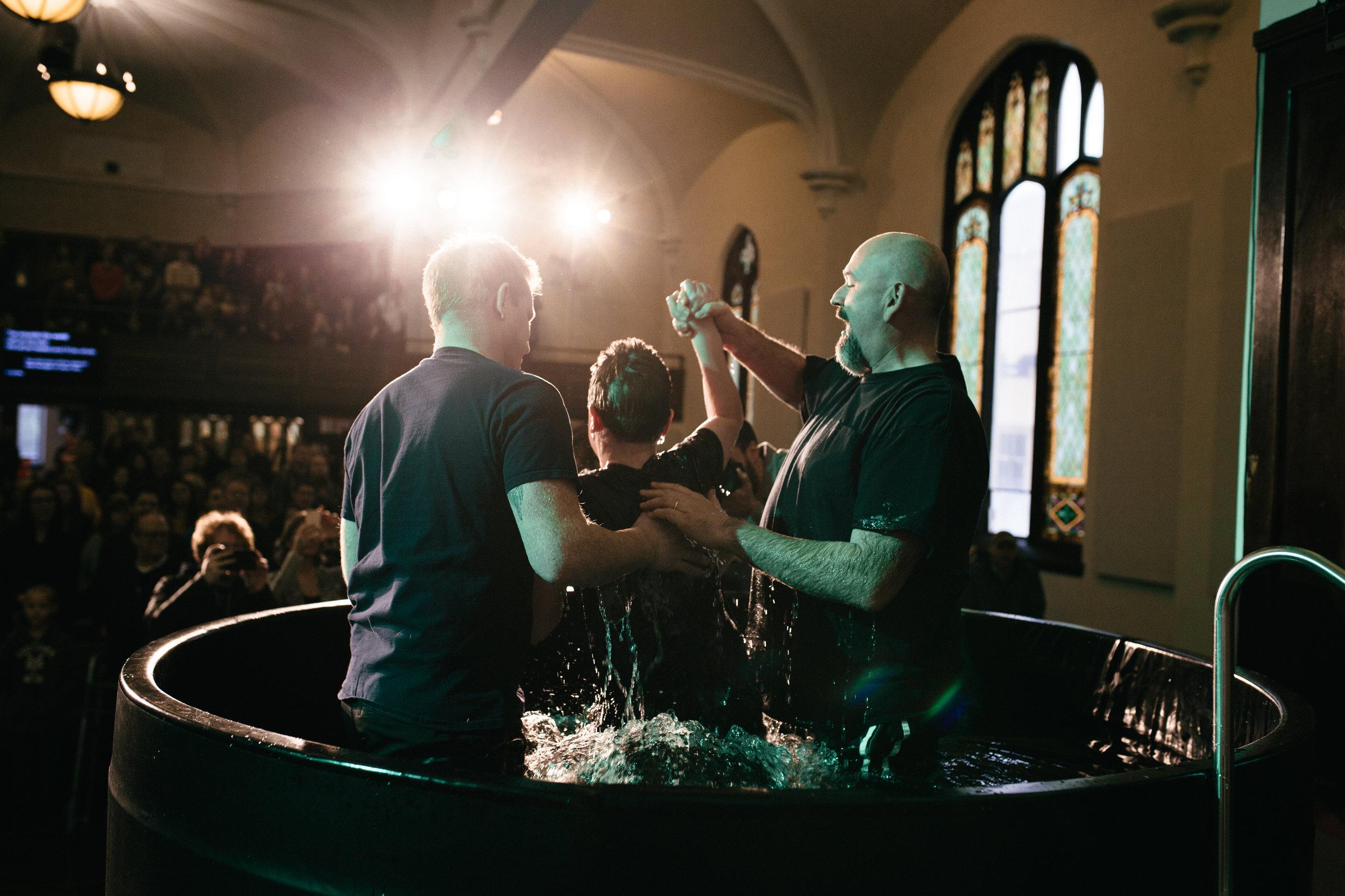baptisms-1-8-17-12.jpg