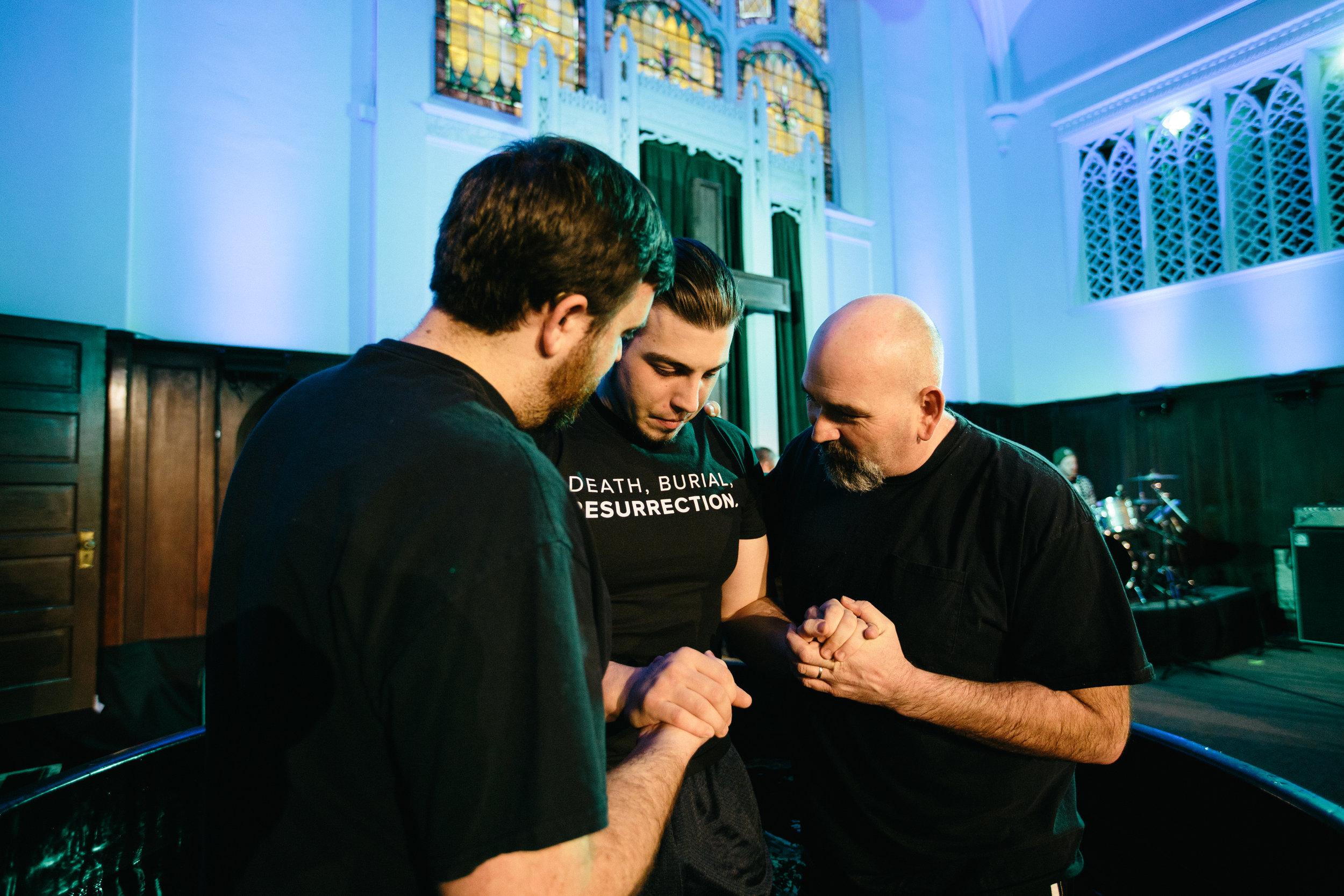 baptisms-1-8-17-17.jpg