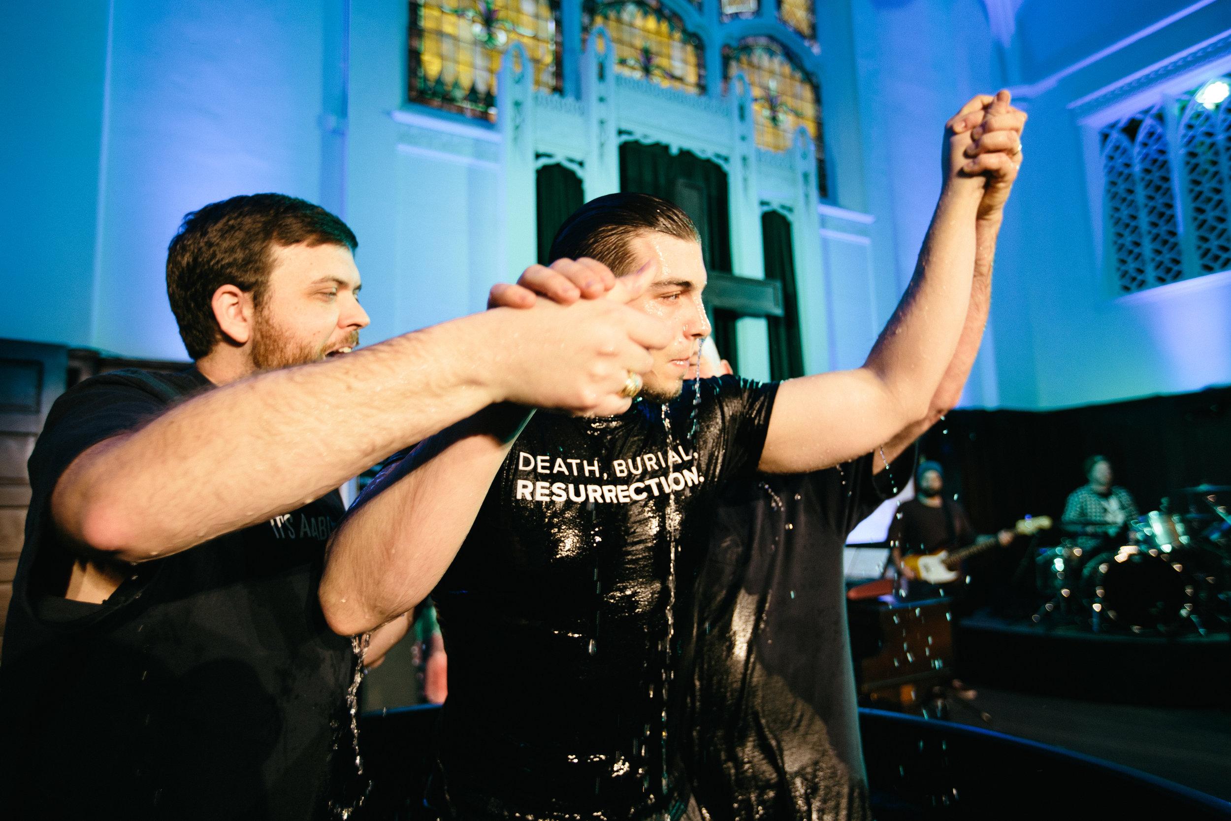 baptisms-1-8-17-20.jpg