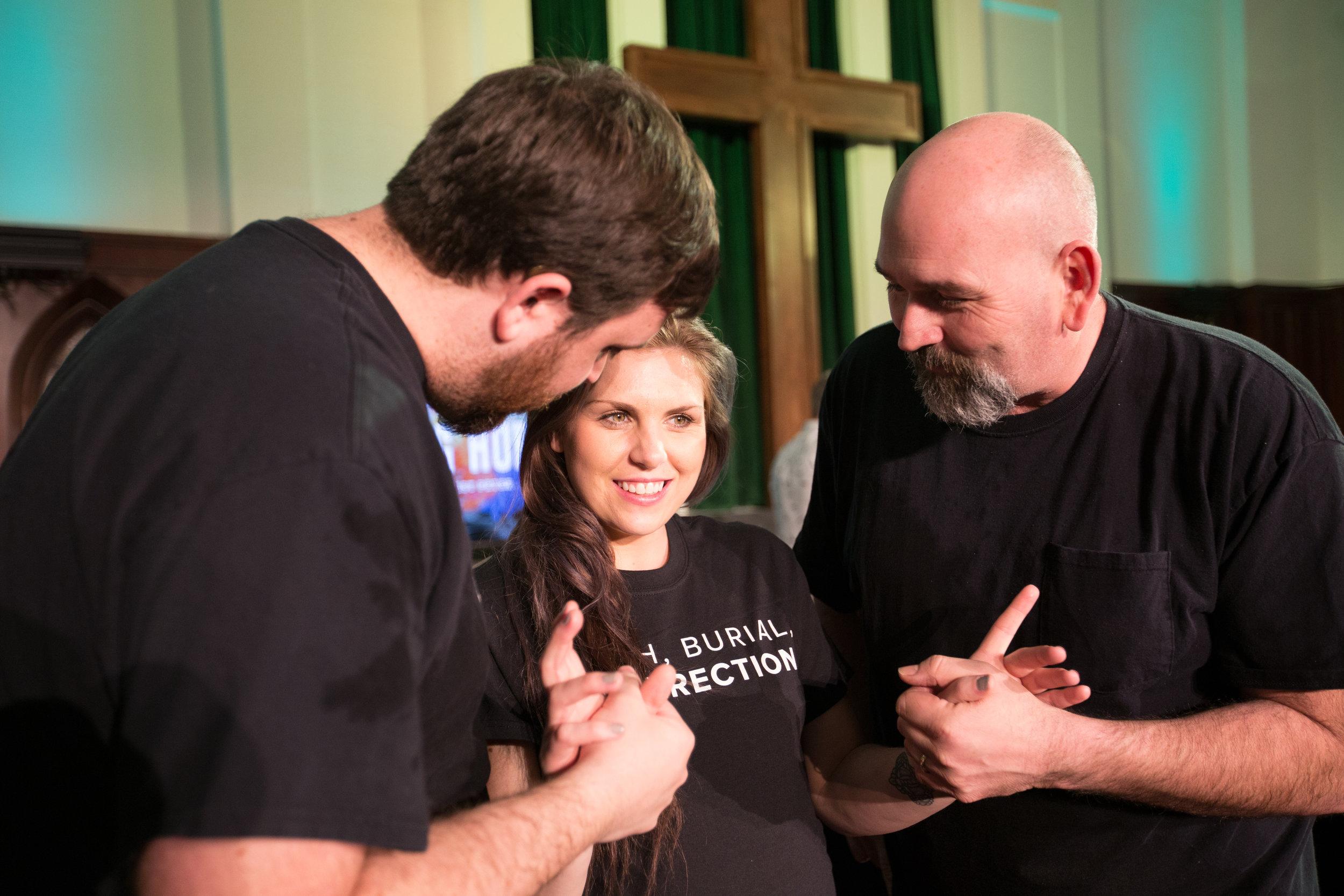 baptisms-1-8-17-21.jpg