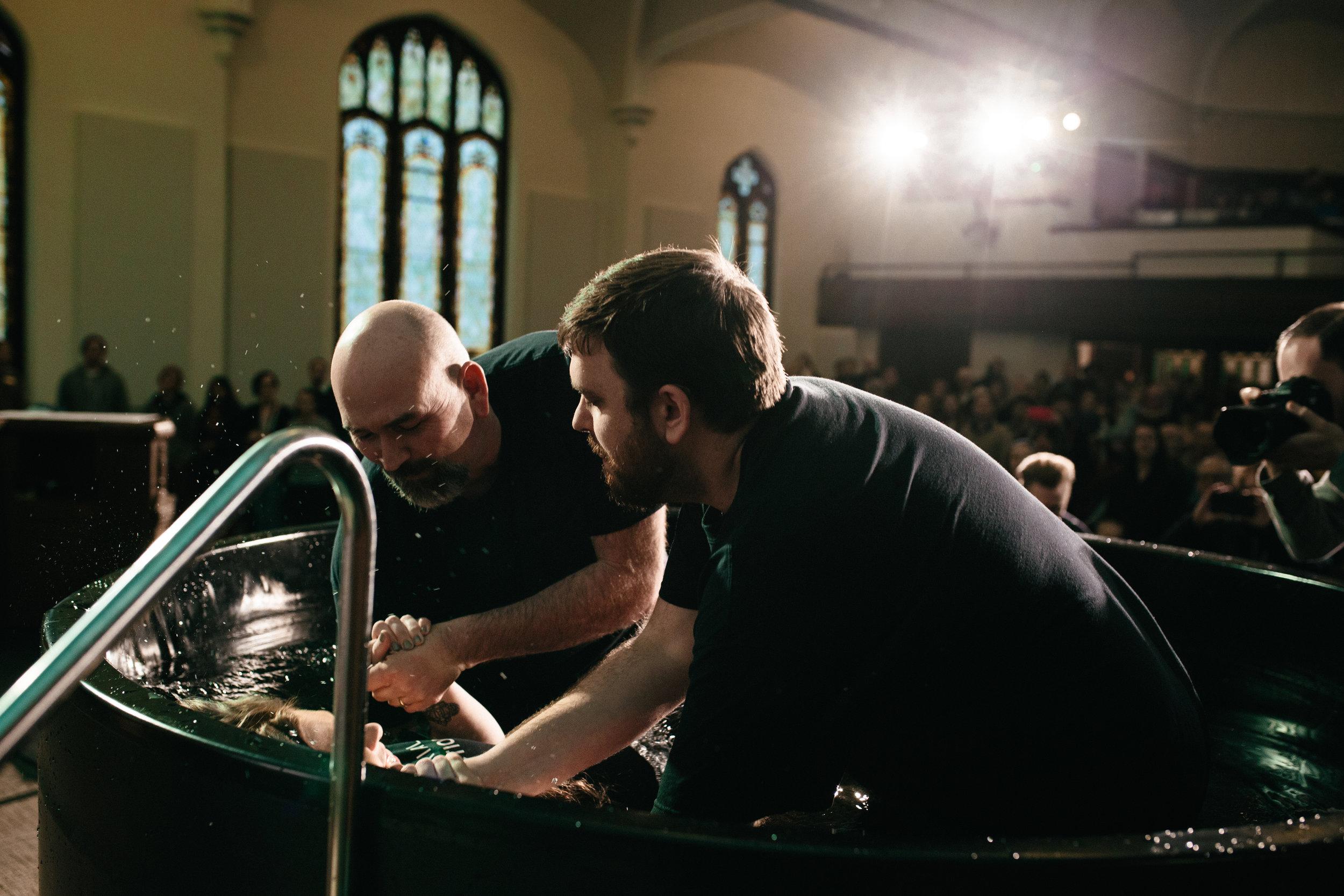 baptisms-1-8-17-22.jpg