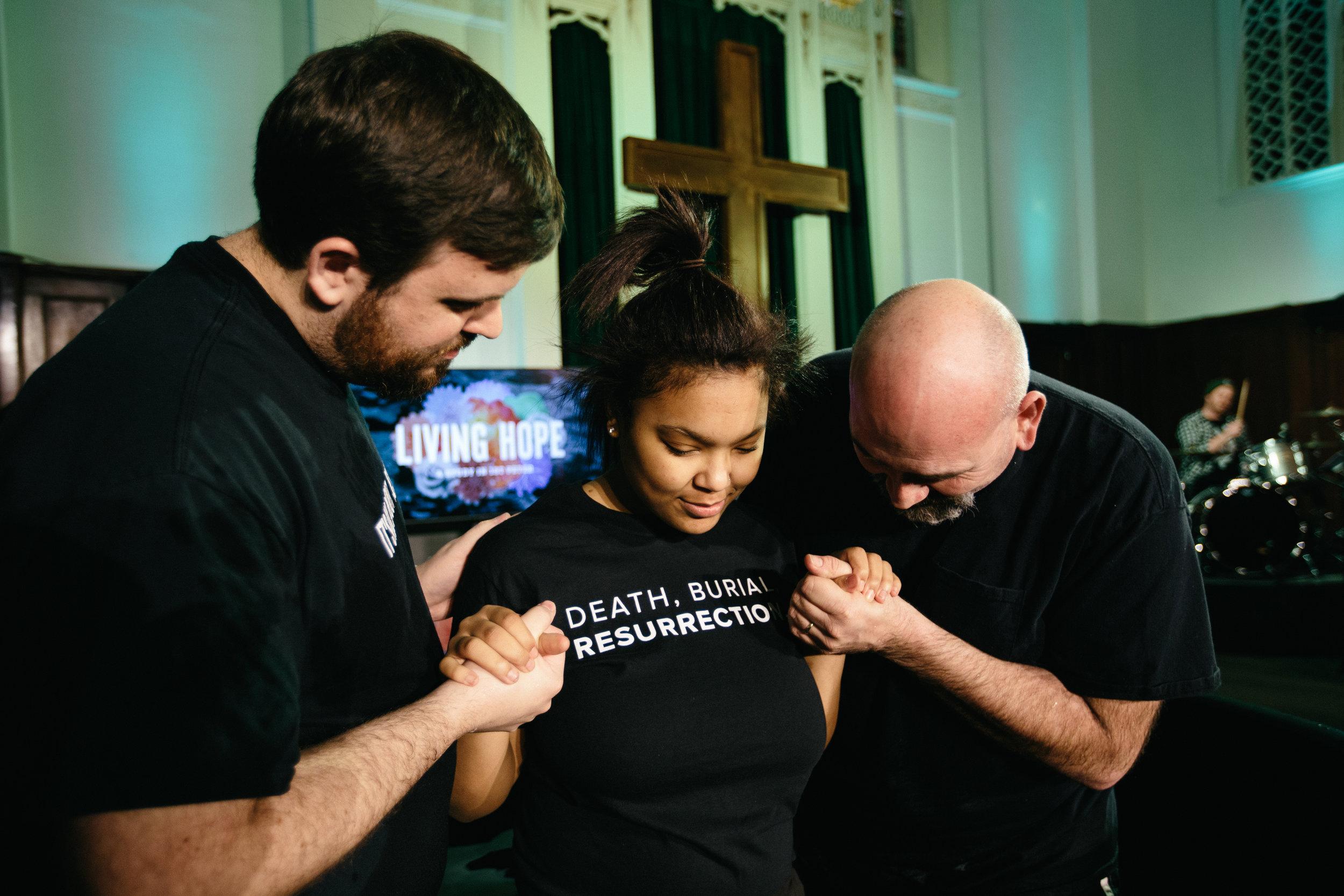 baptisms-1-8-17-23.jpg