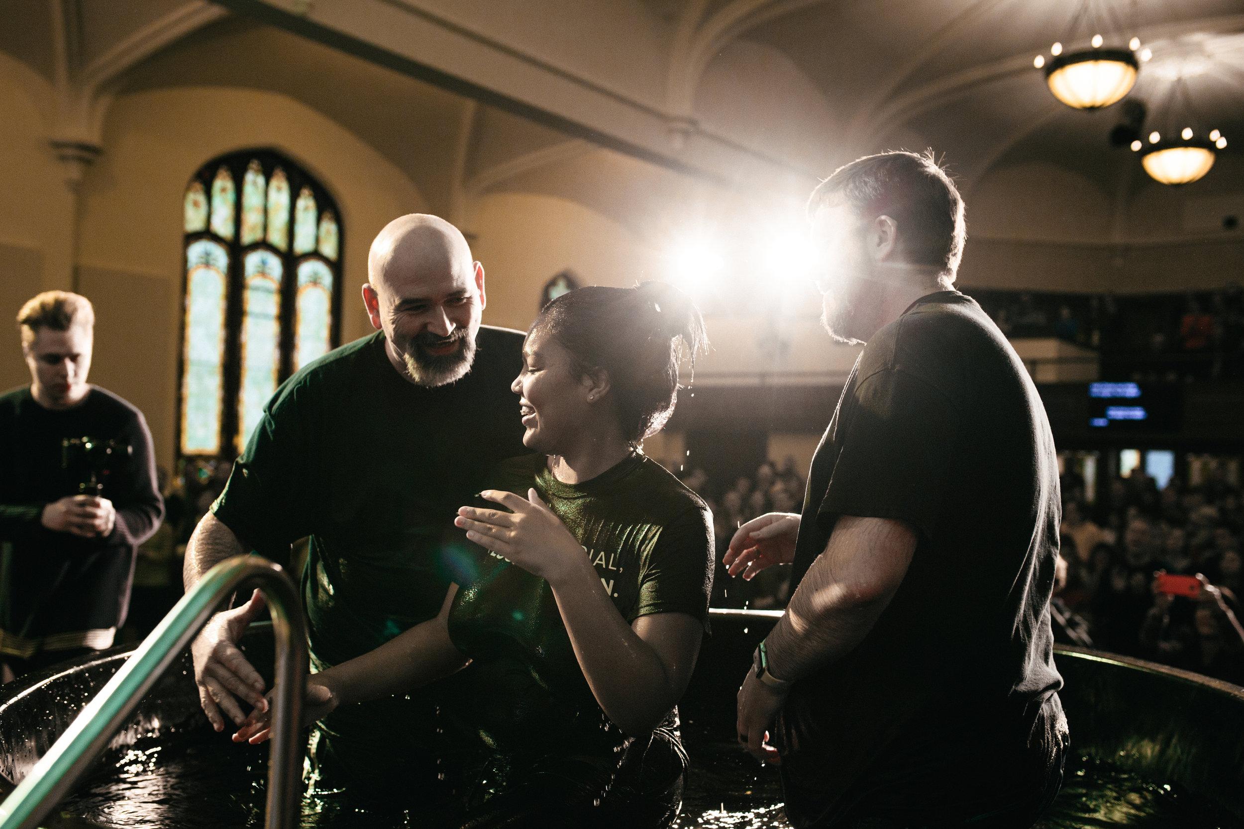 baptisms-1-8-17-24.jpg