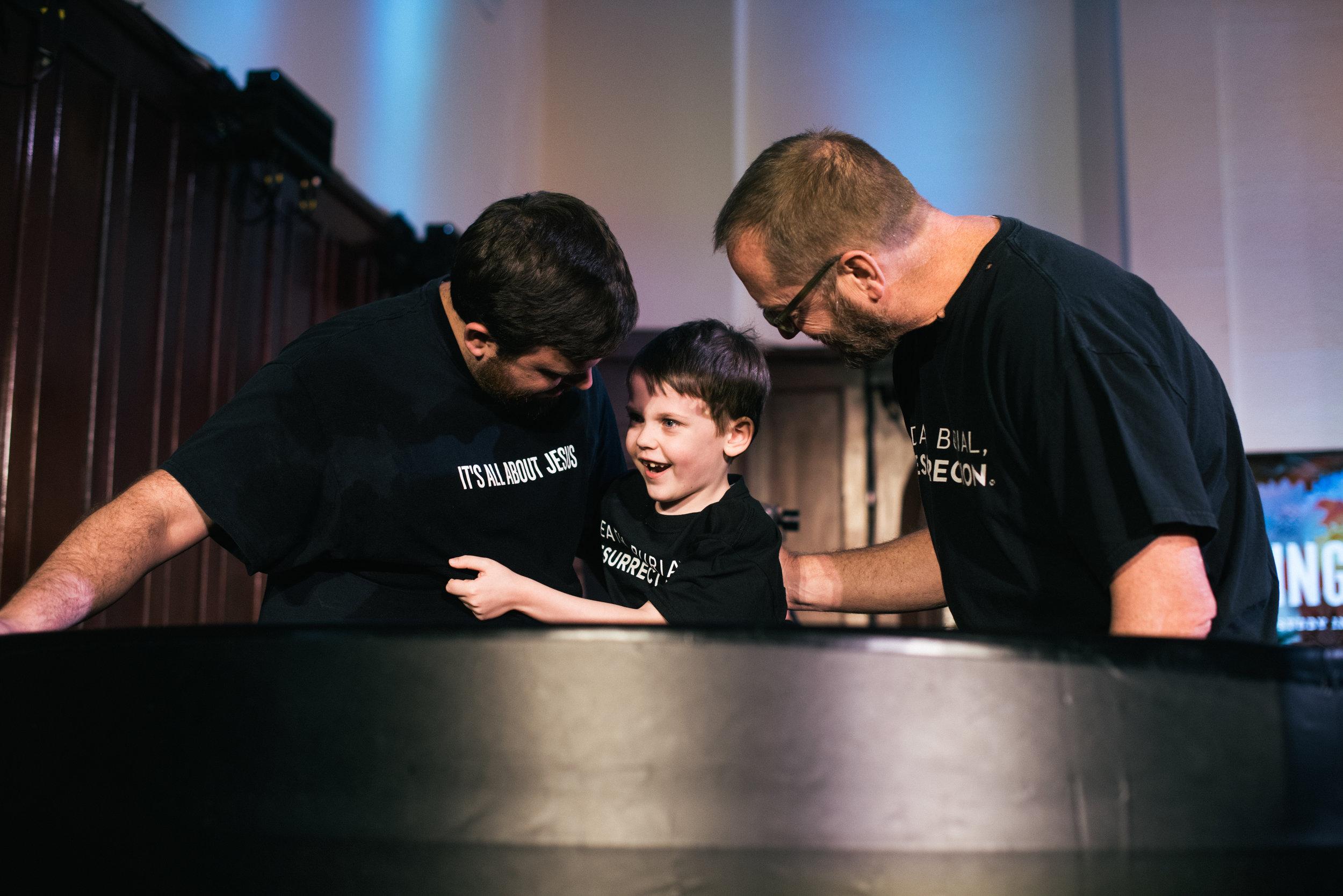 baptisms-1-8-17-29.jpg