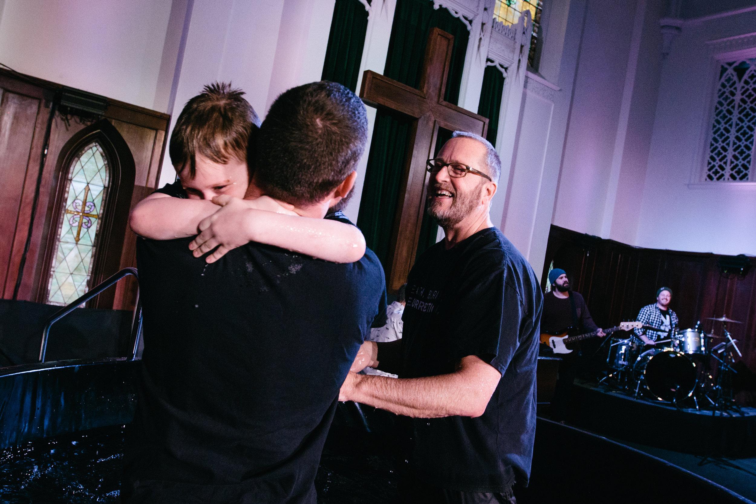 baptisms-1-8-17-31.jpg