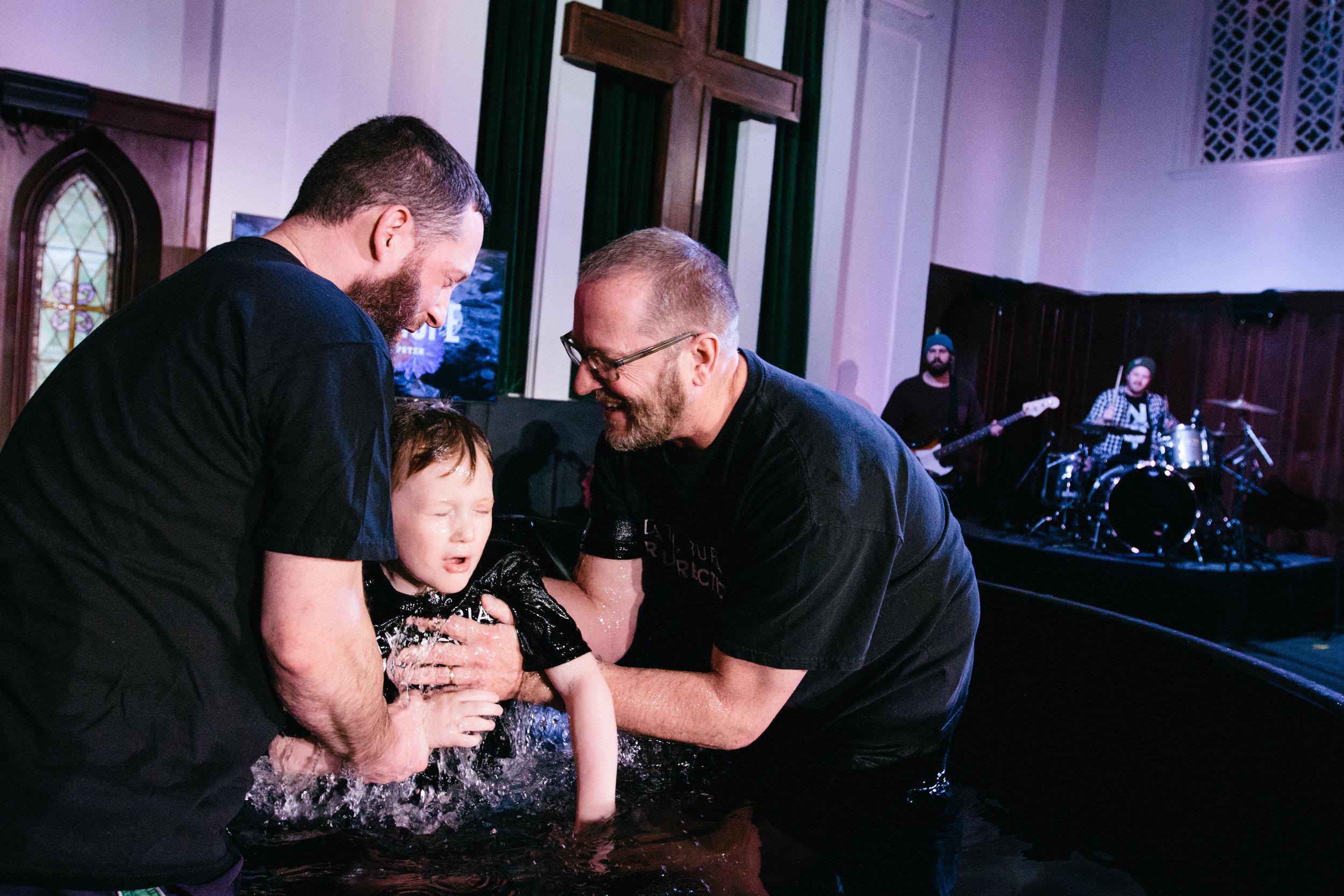 baptisms-1-8-17-32.jpg