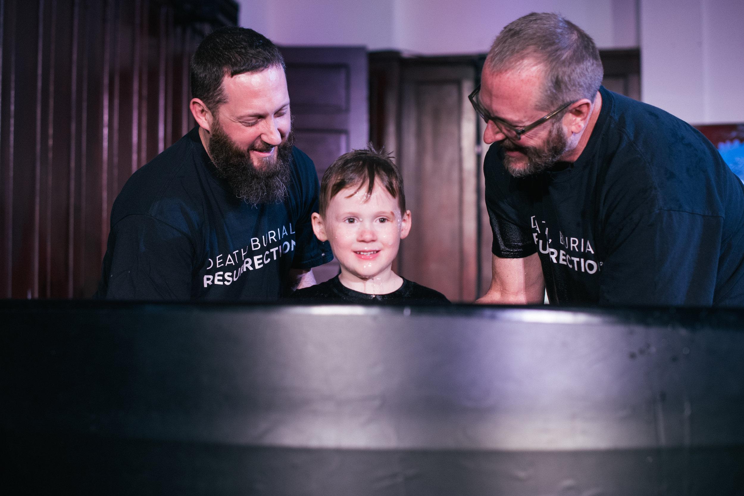 baptisms-1-8-17-34.jpg
