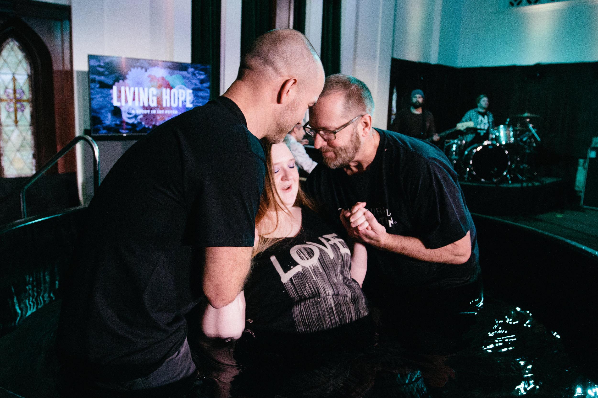 baptisms-1-8-17-37.jpg