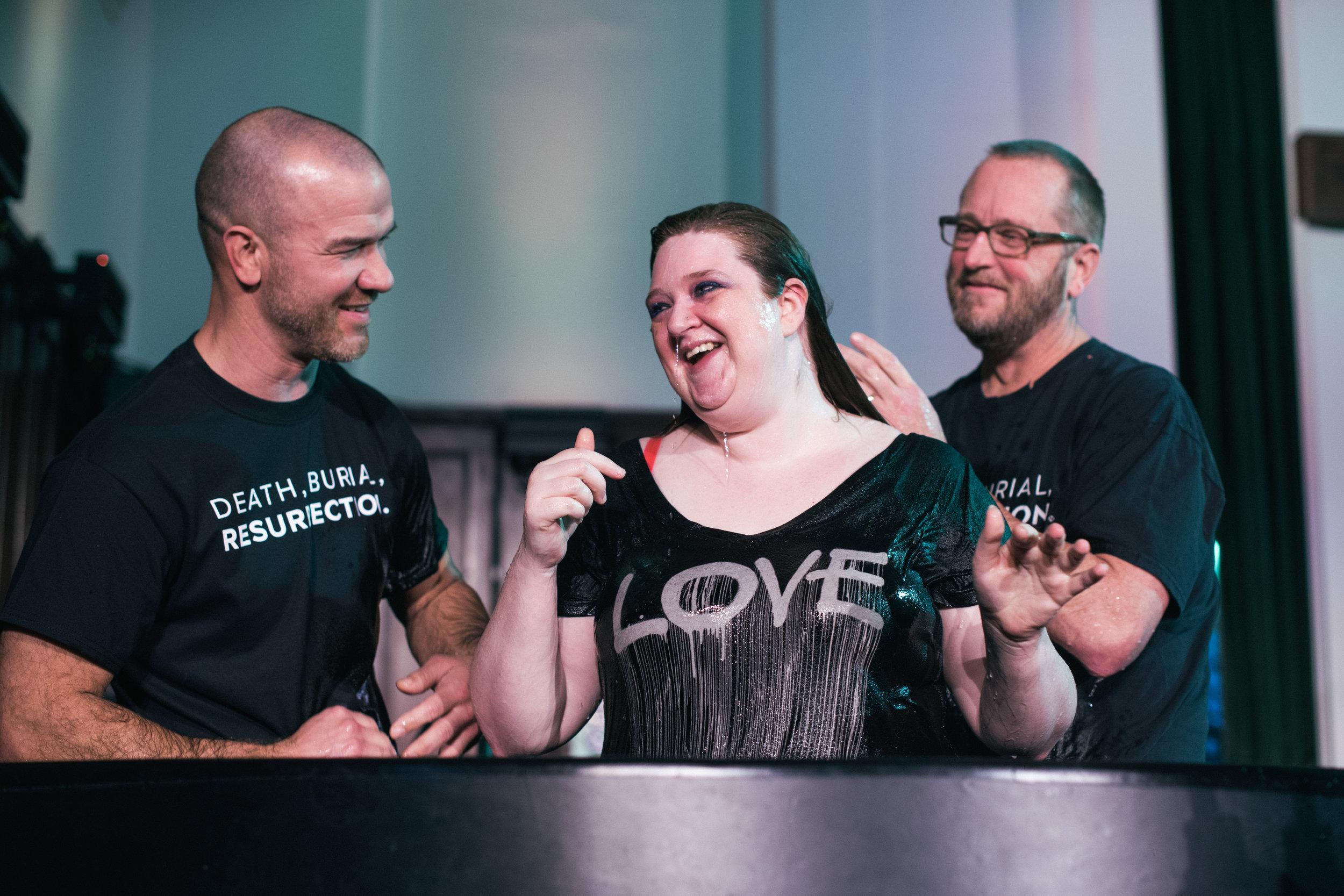 baptisms-1-8-17-38.jpg