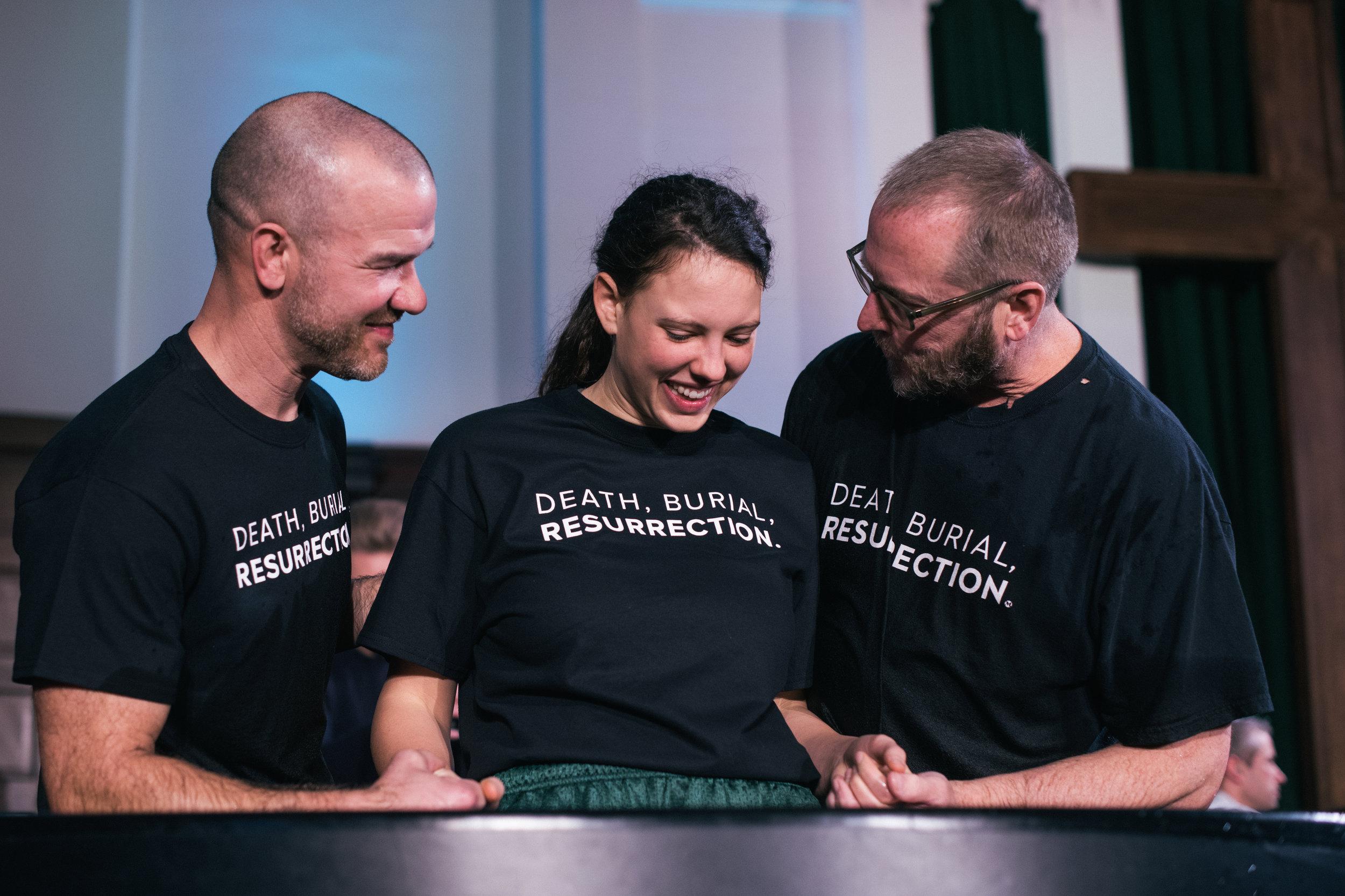 baptisms-1-8-17-41.jpg