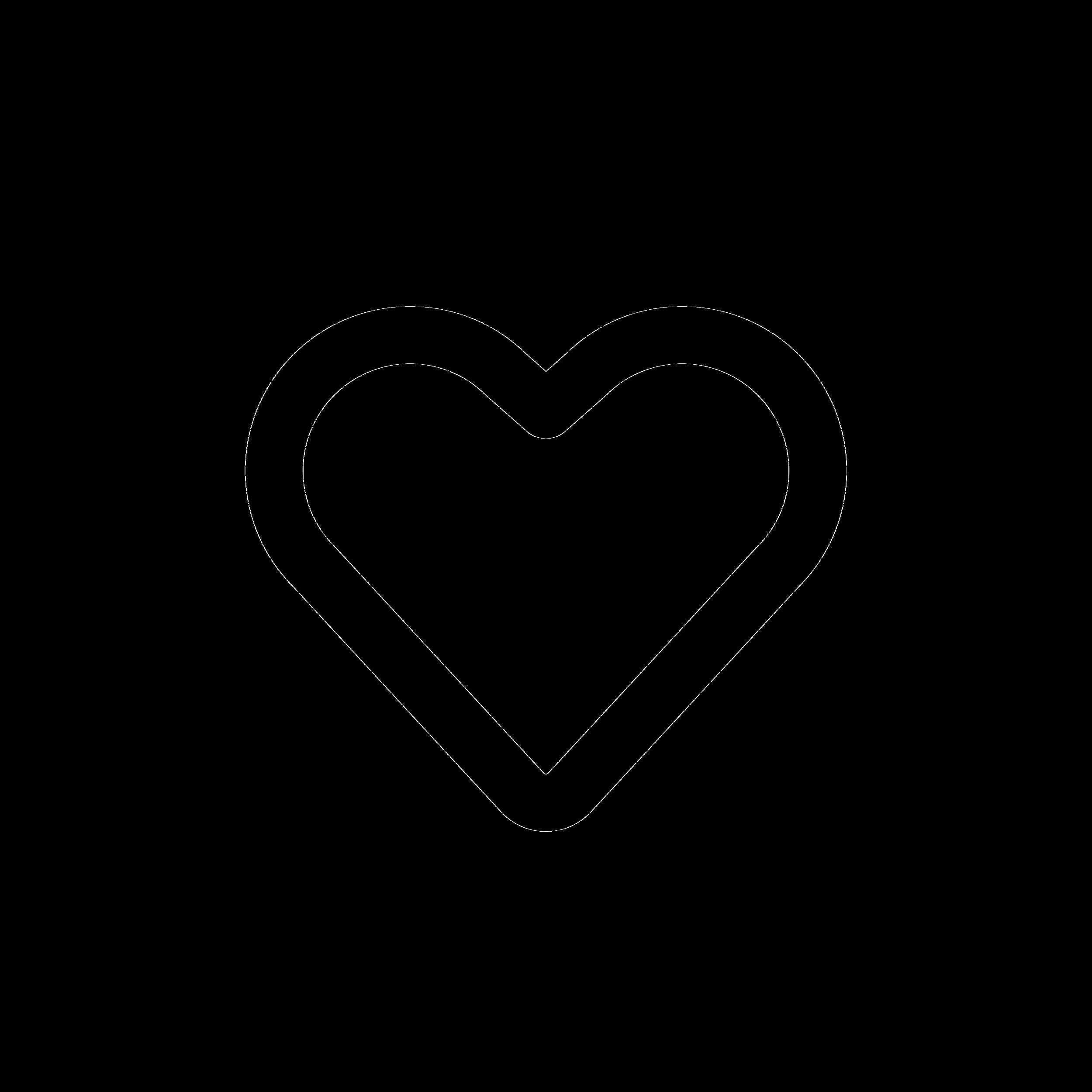 Love-DM-Icon-Black.png