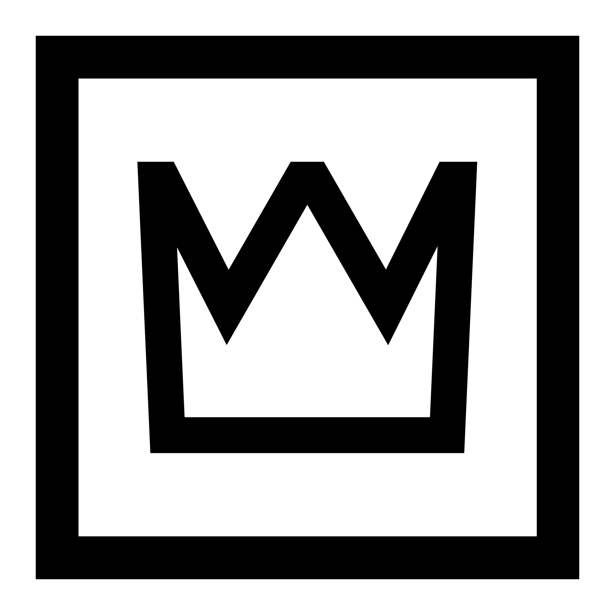 Legacy-DM-Icon-Black.png