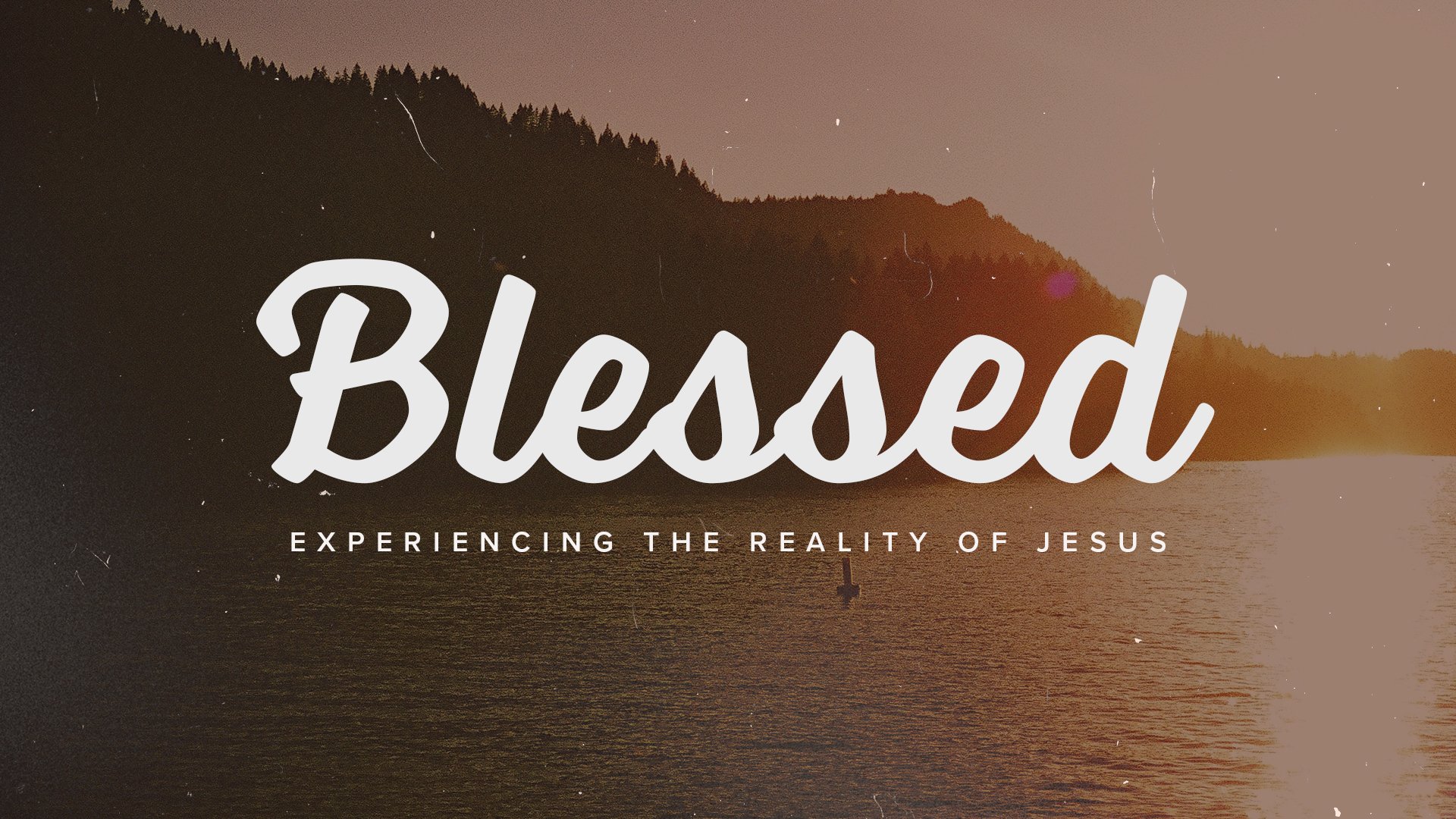 Blessed-Simple_0011_TITLE copy.jpg