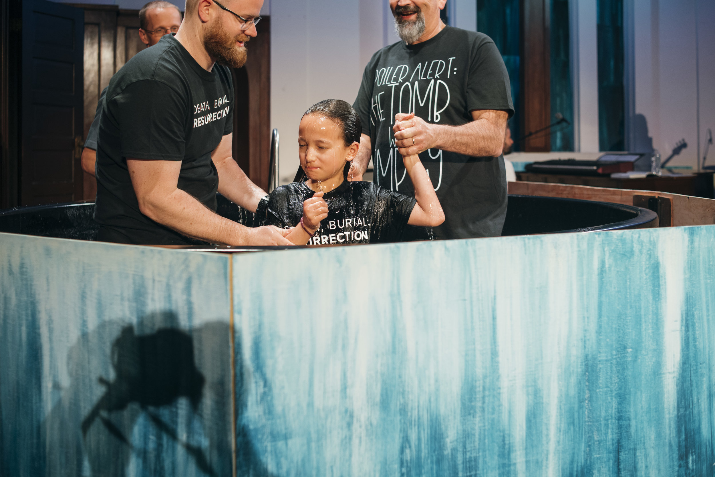 Baptisms_Easter18_02.jpg