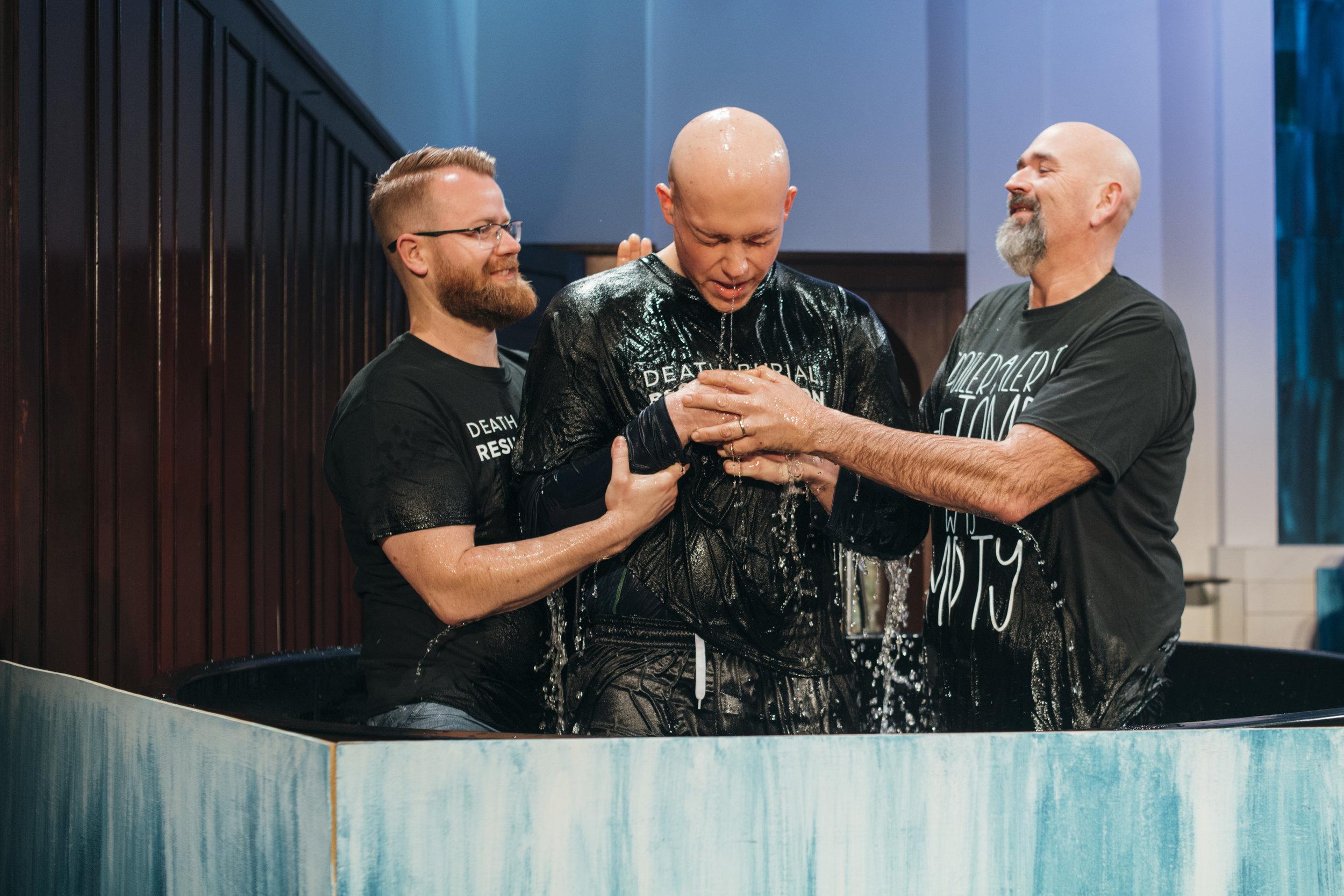 Baptisms_Easter18_03.jpg