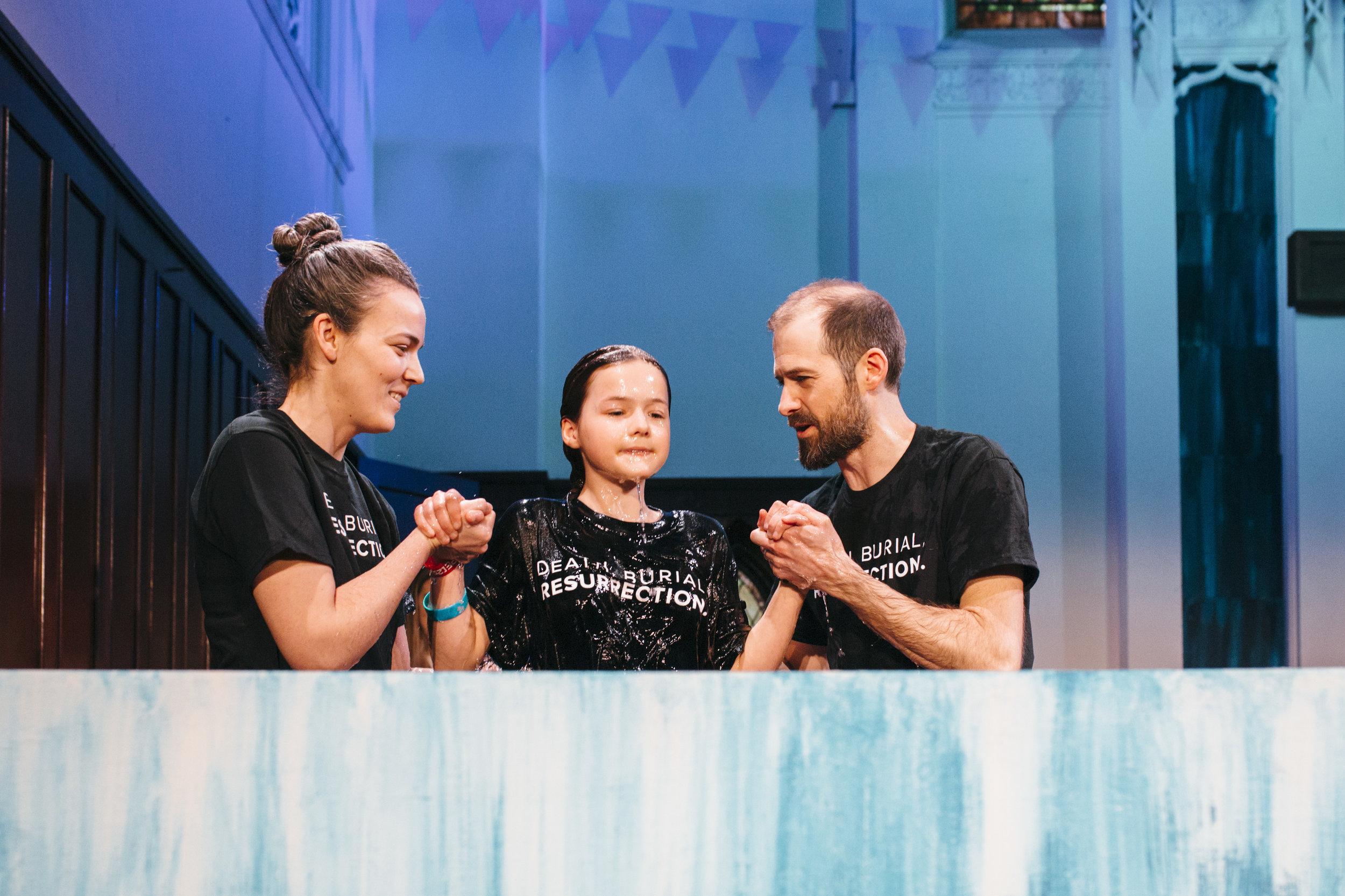 Baptisms_Easter18_06.jpg
