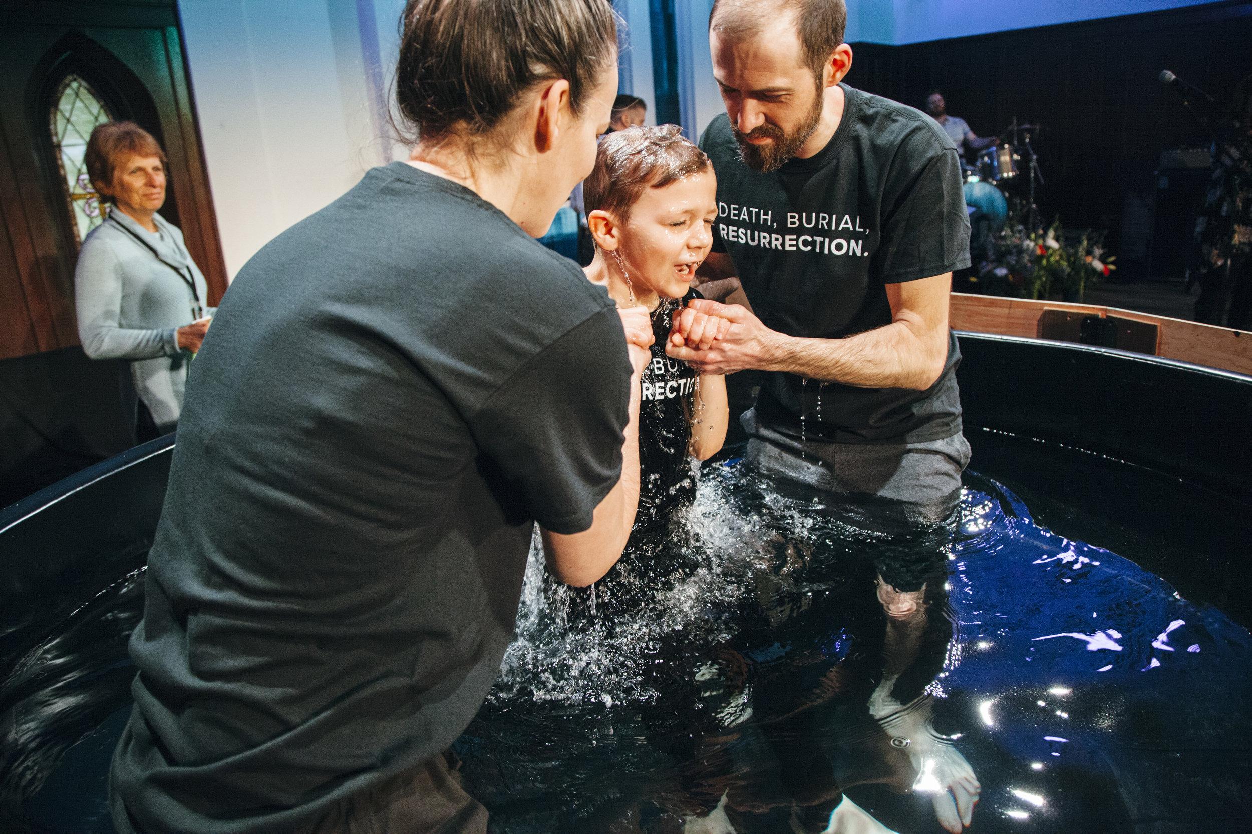 Baptisms_Easter18_05.jpg