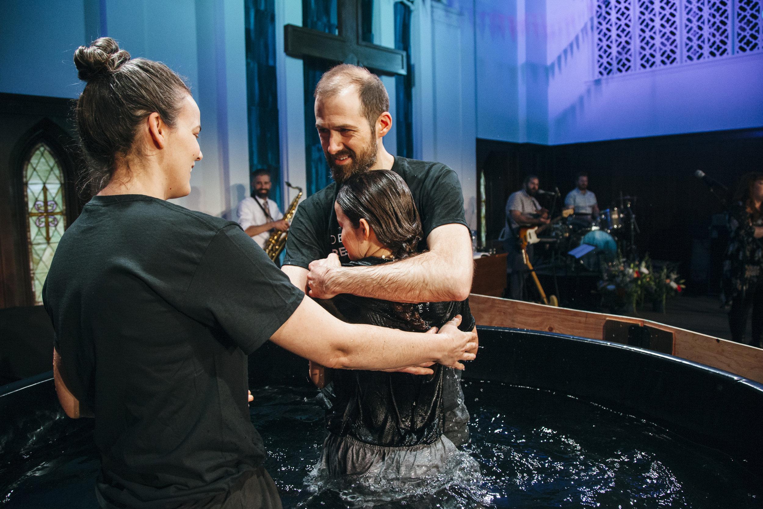 Baptisms_Easter18_08.jpg