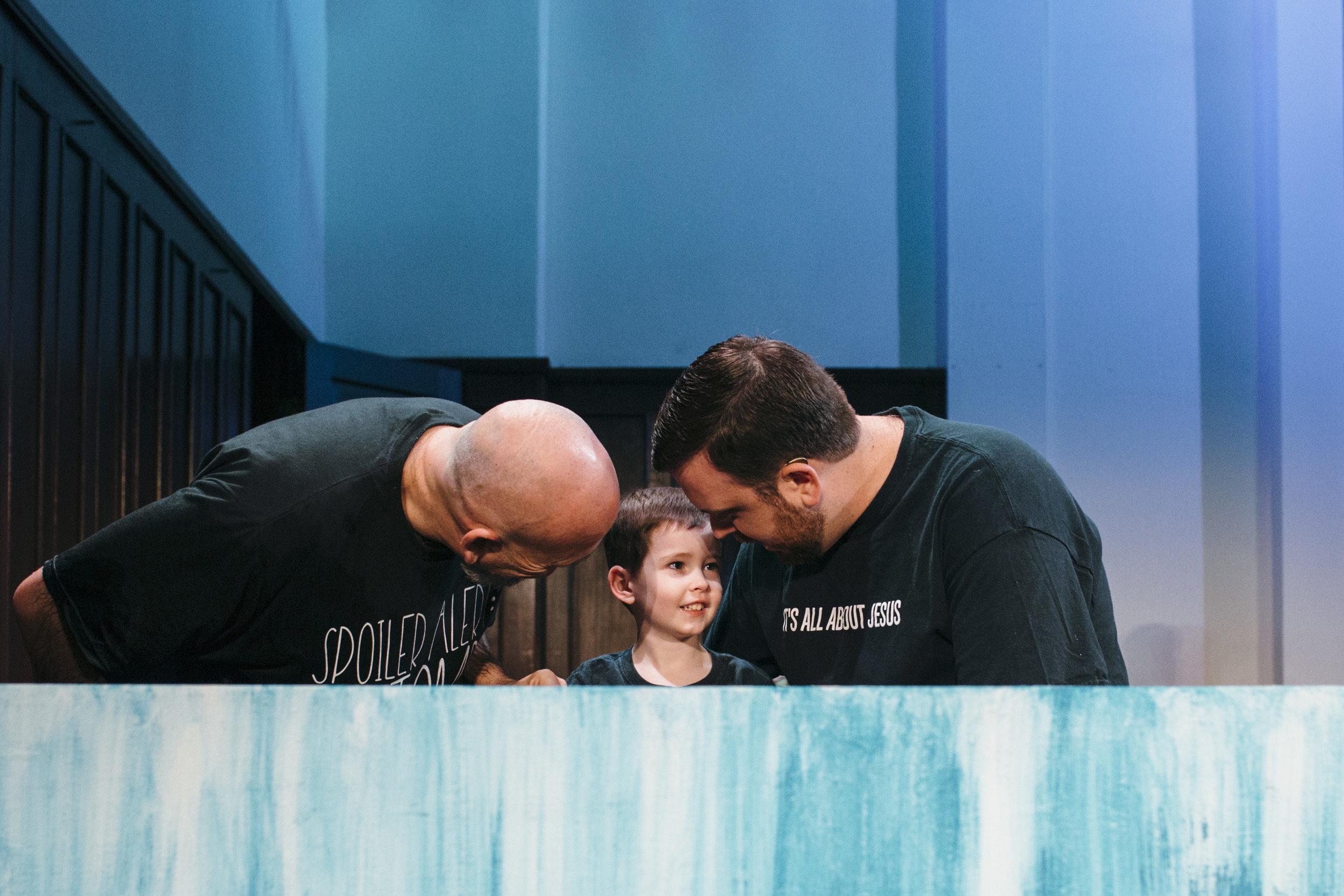 Baptisms_Easter18_11.jpg