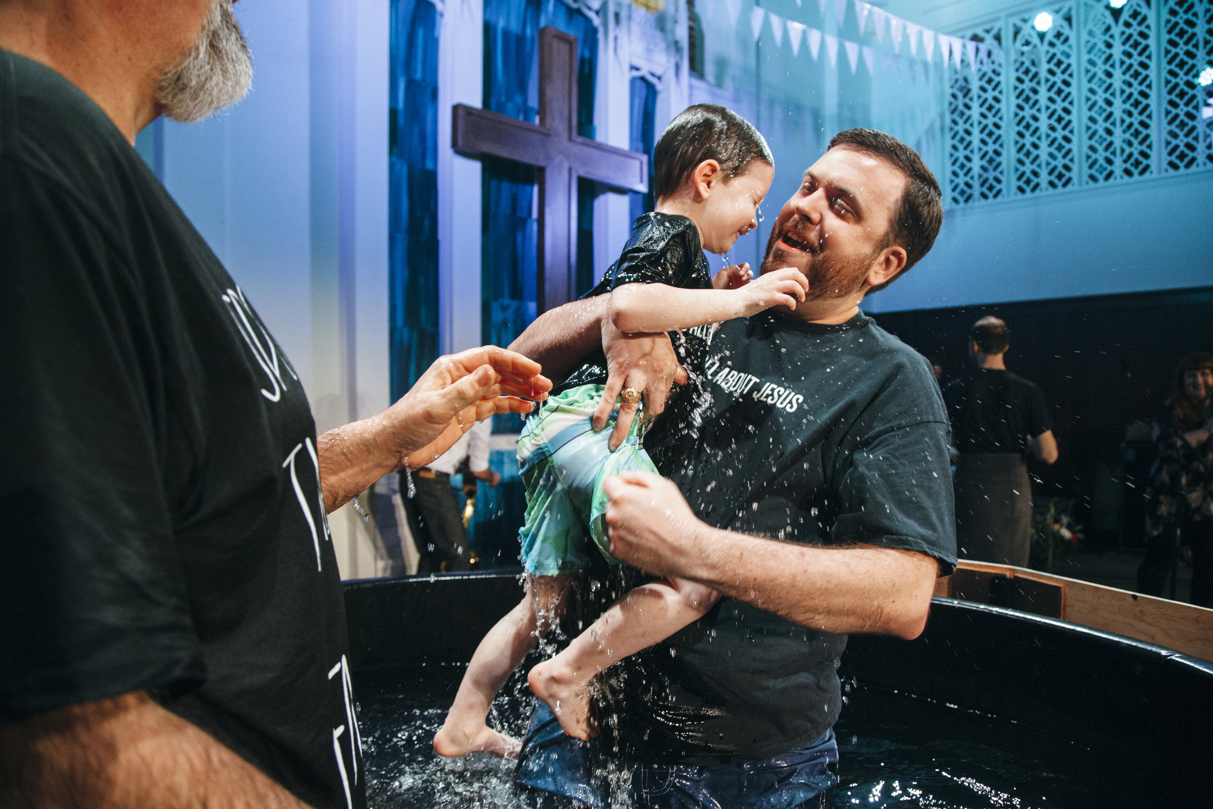 Baptisms_Easter18_12.jpg