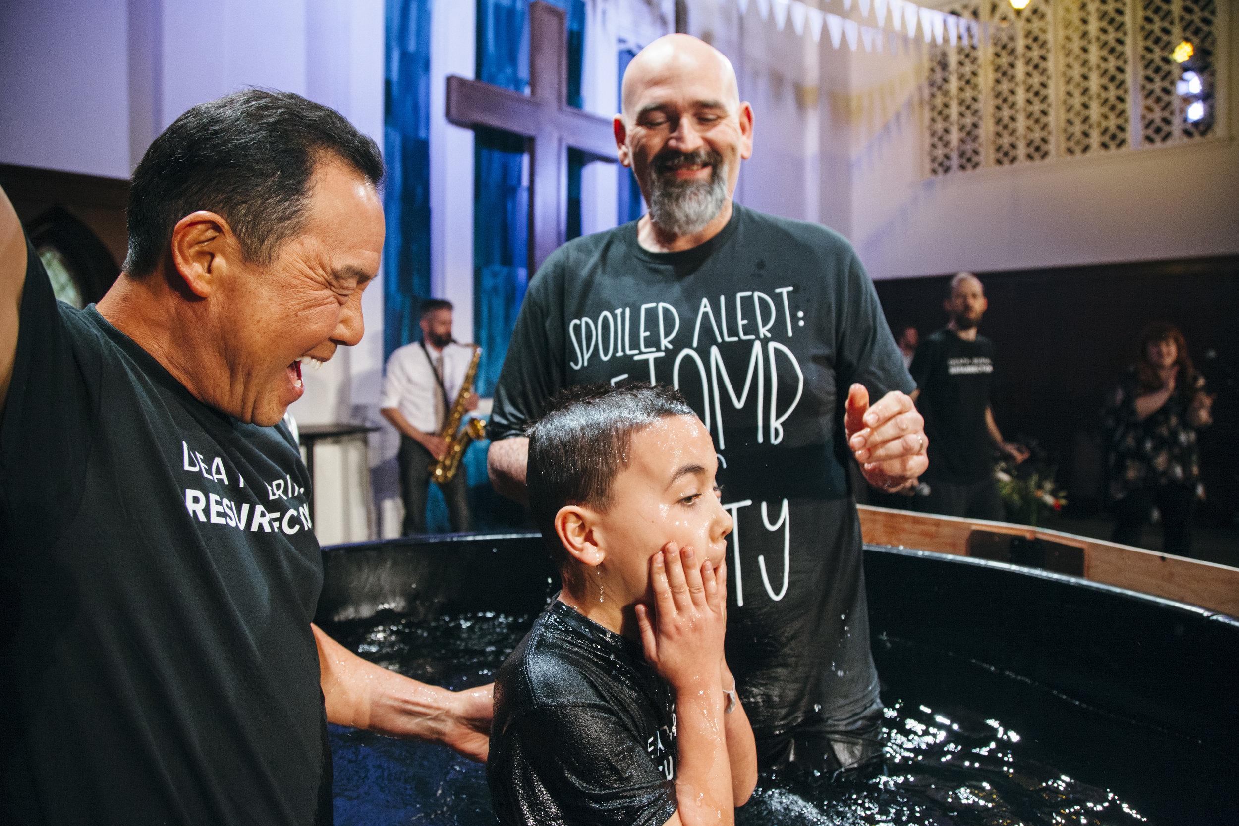 Baptisms_Easter18_13.jpg